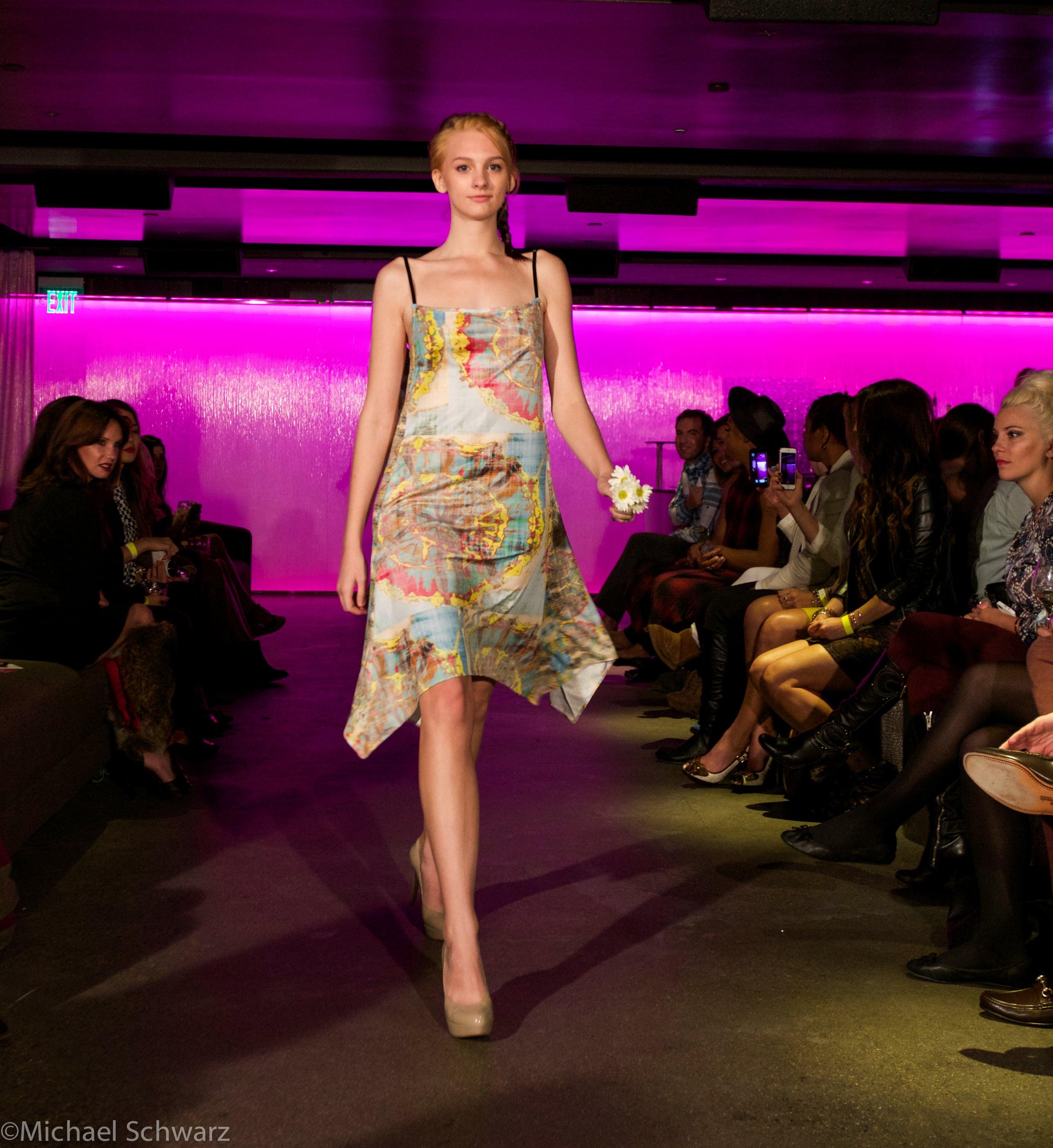 Boston Fashion Week Final Edits -72.jpg