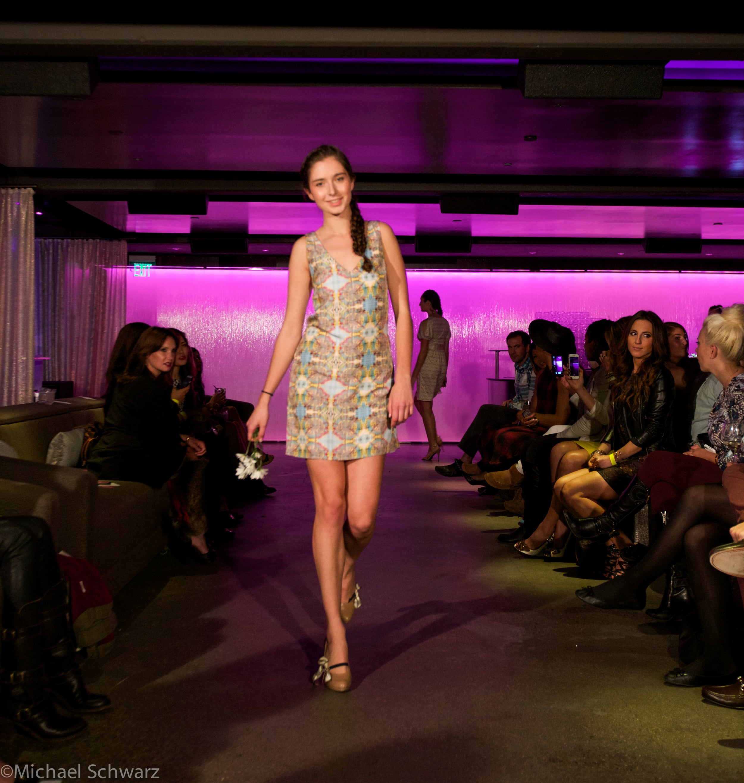 Boston Fashion Week Final Edits -73.jpg