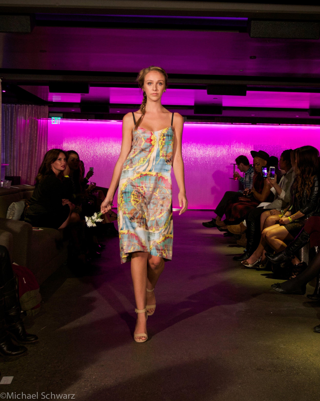 Boston Fashion Week Final Edits -78.jpg