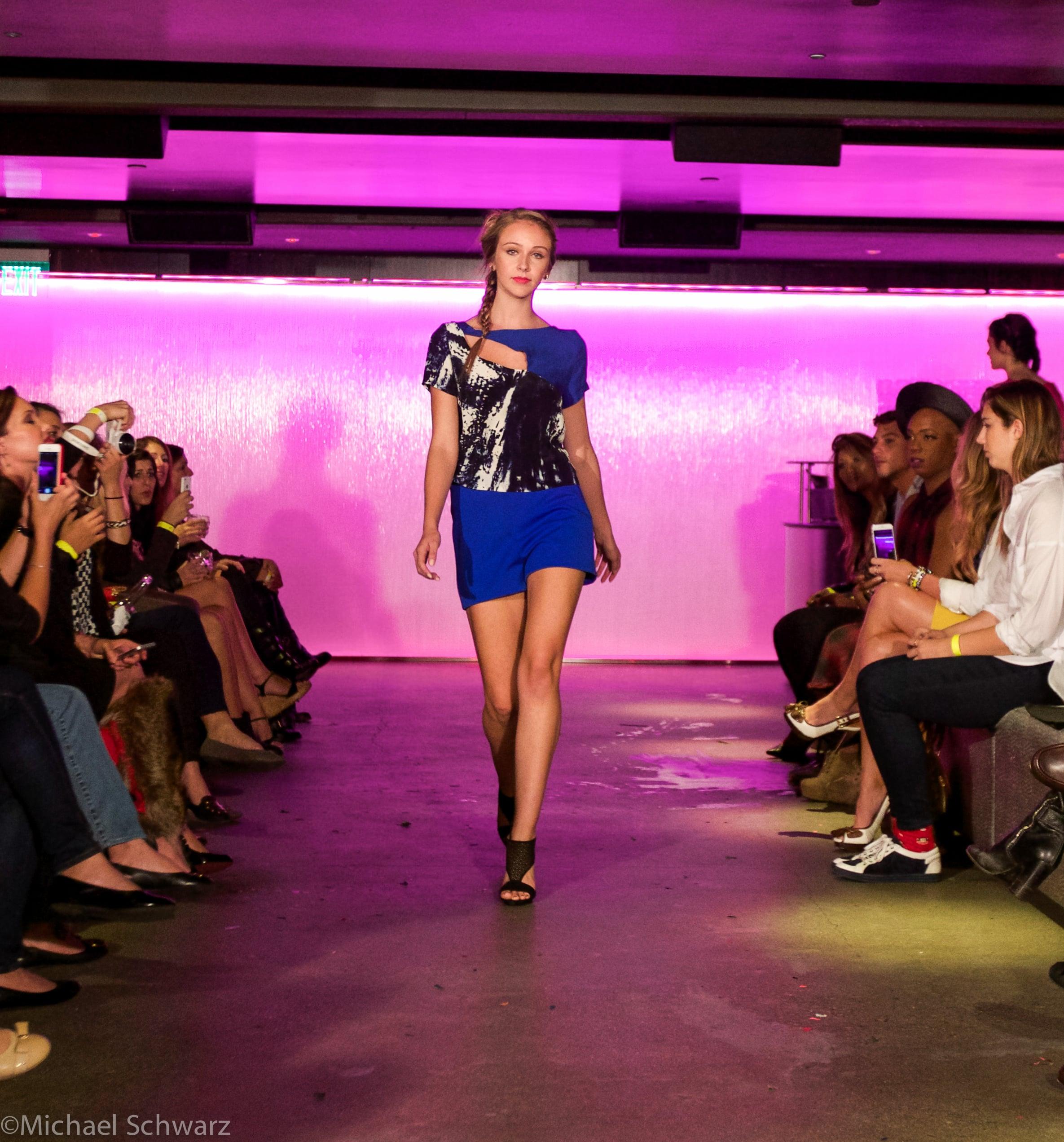 Boston Fashion Week Final Edits -85.jpg