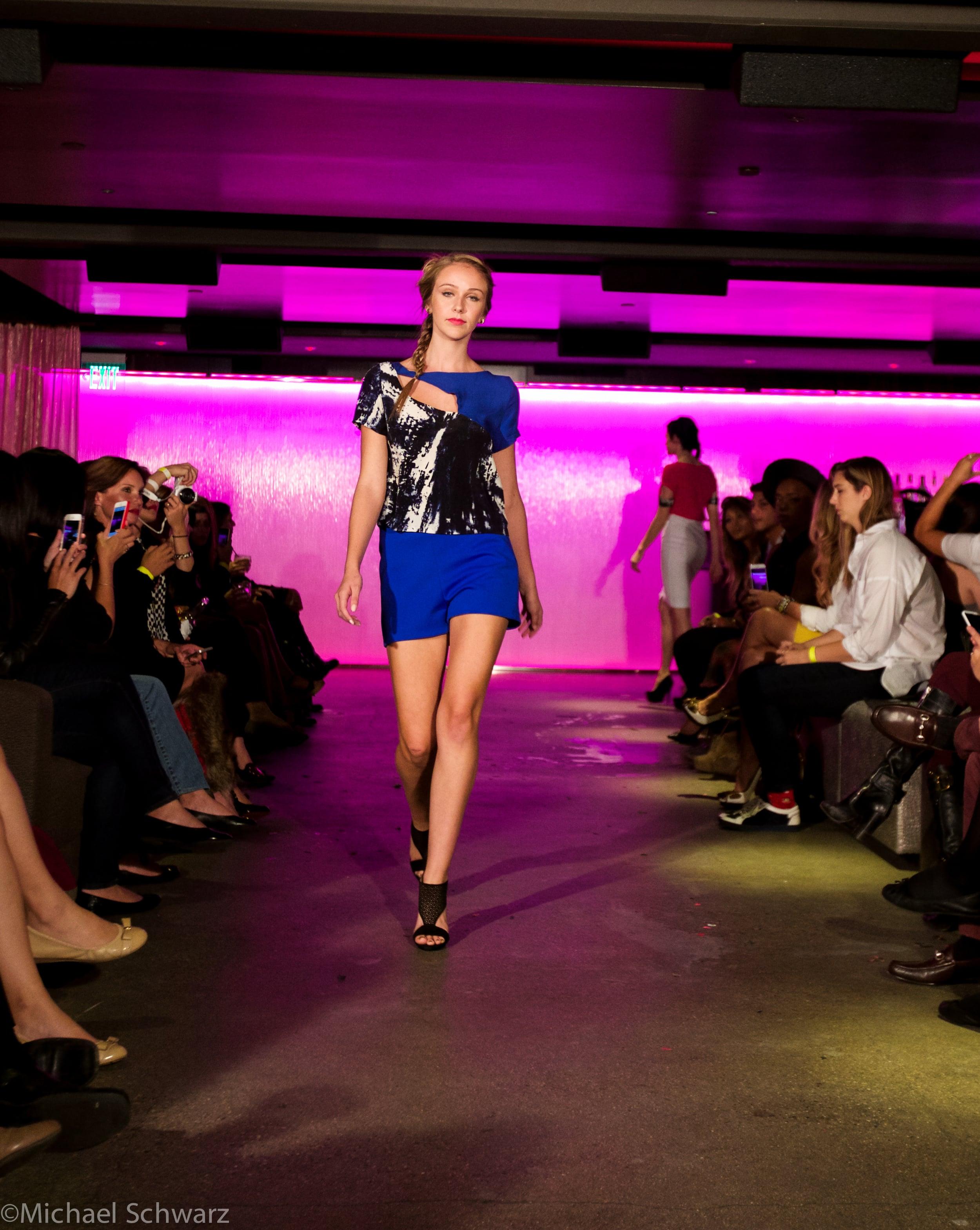 Boston Fashion Week Final Edits -86.jpg