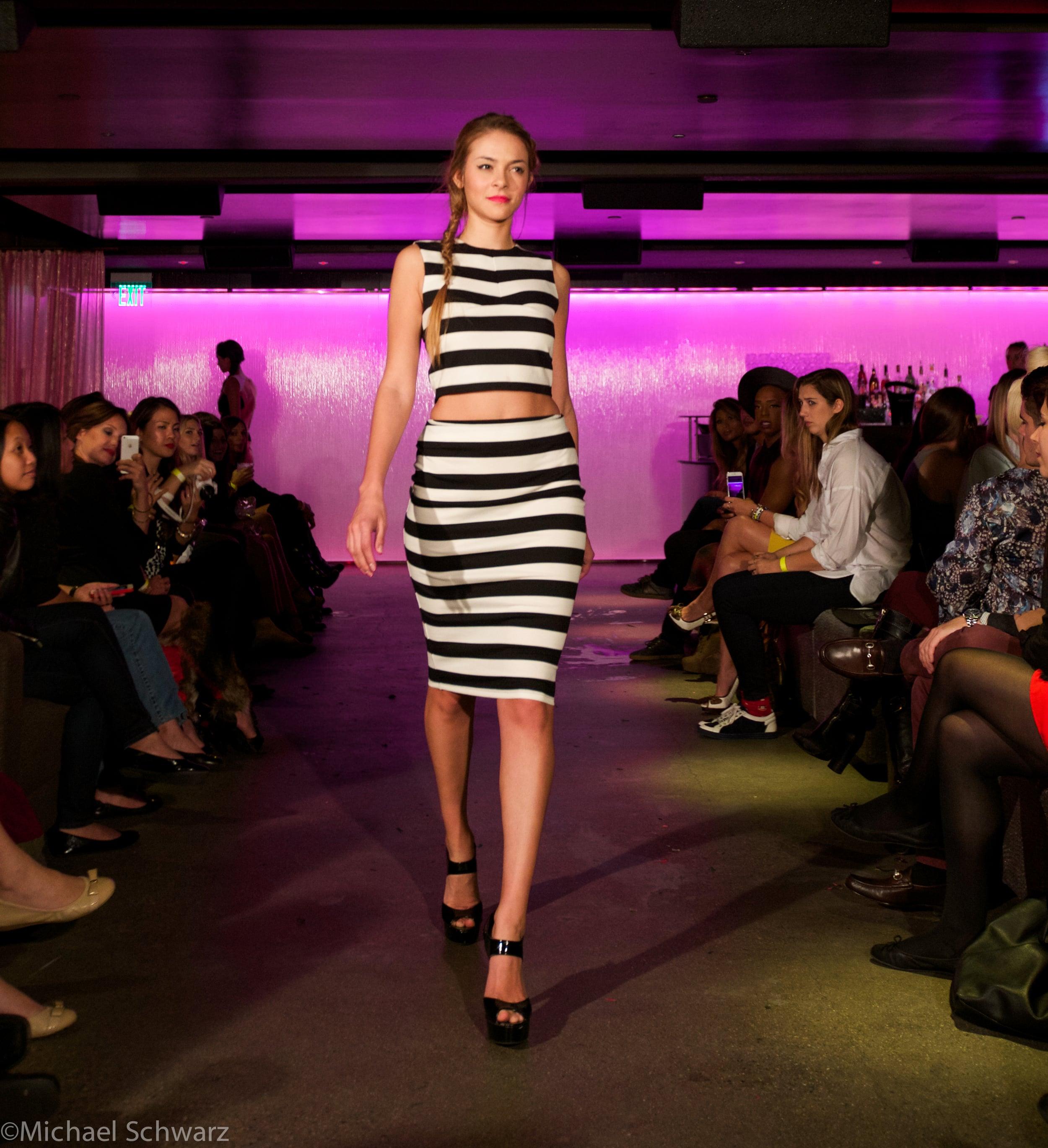 Boston Fashion Week Final Edits -94.jpg