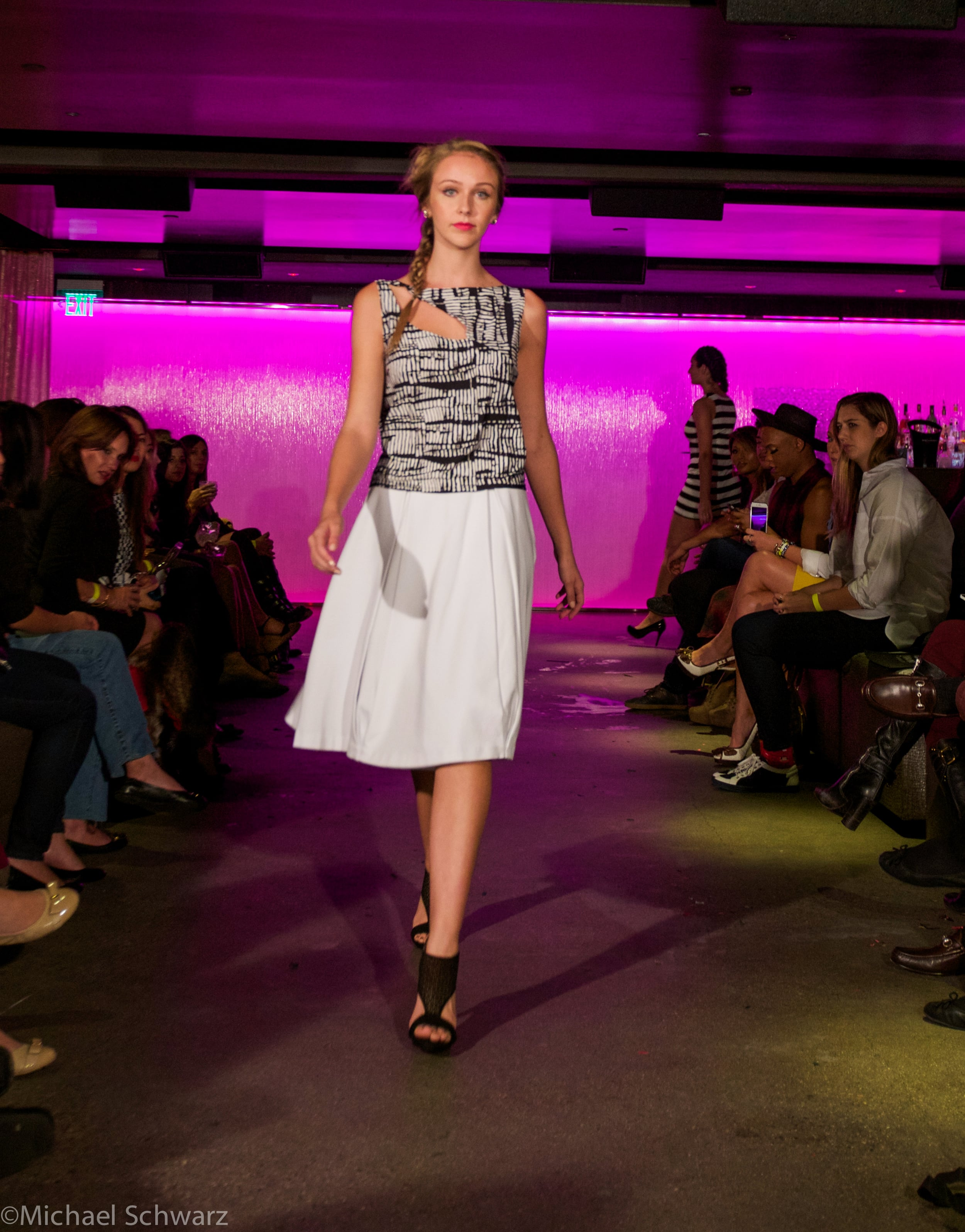 Boston Fashion Week Final Edits -105.jpg