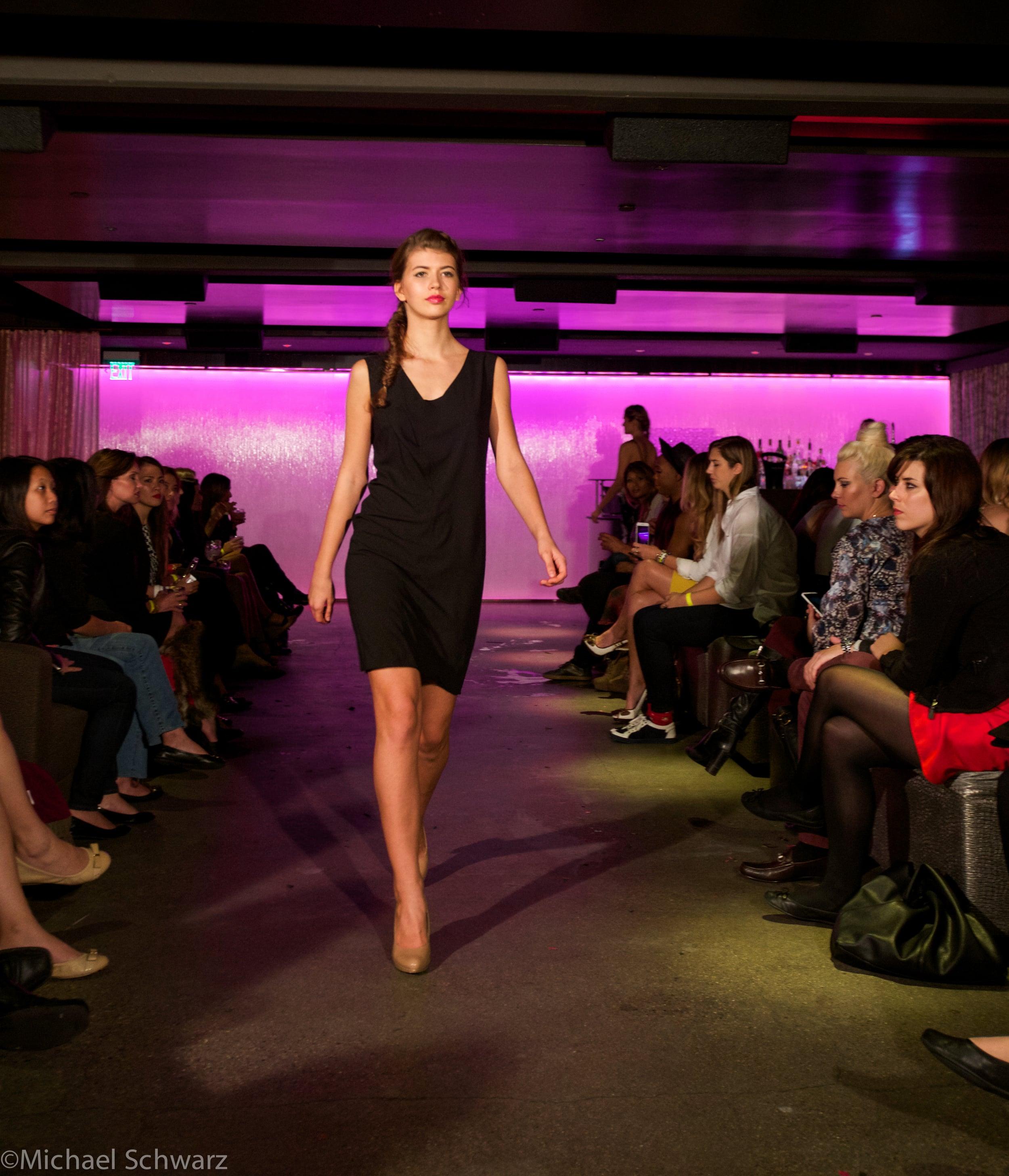 Boston Fashion Week Final Edits -116.jpg