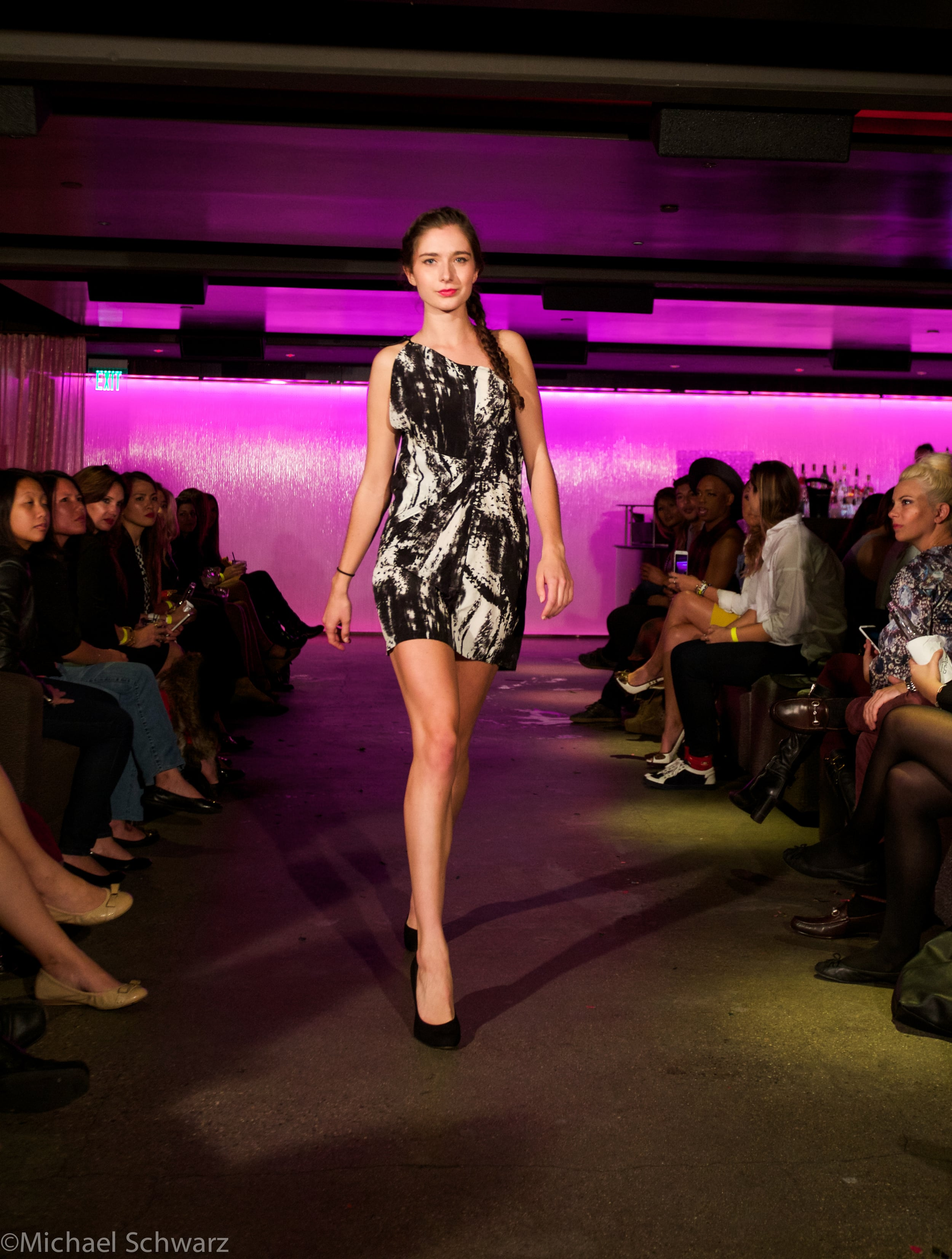 Boston Fashion Week Final Edits -117.jpg