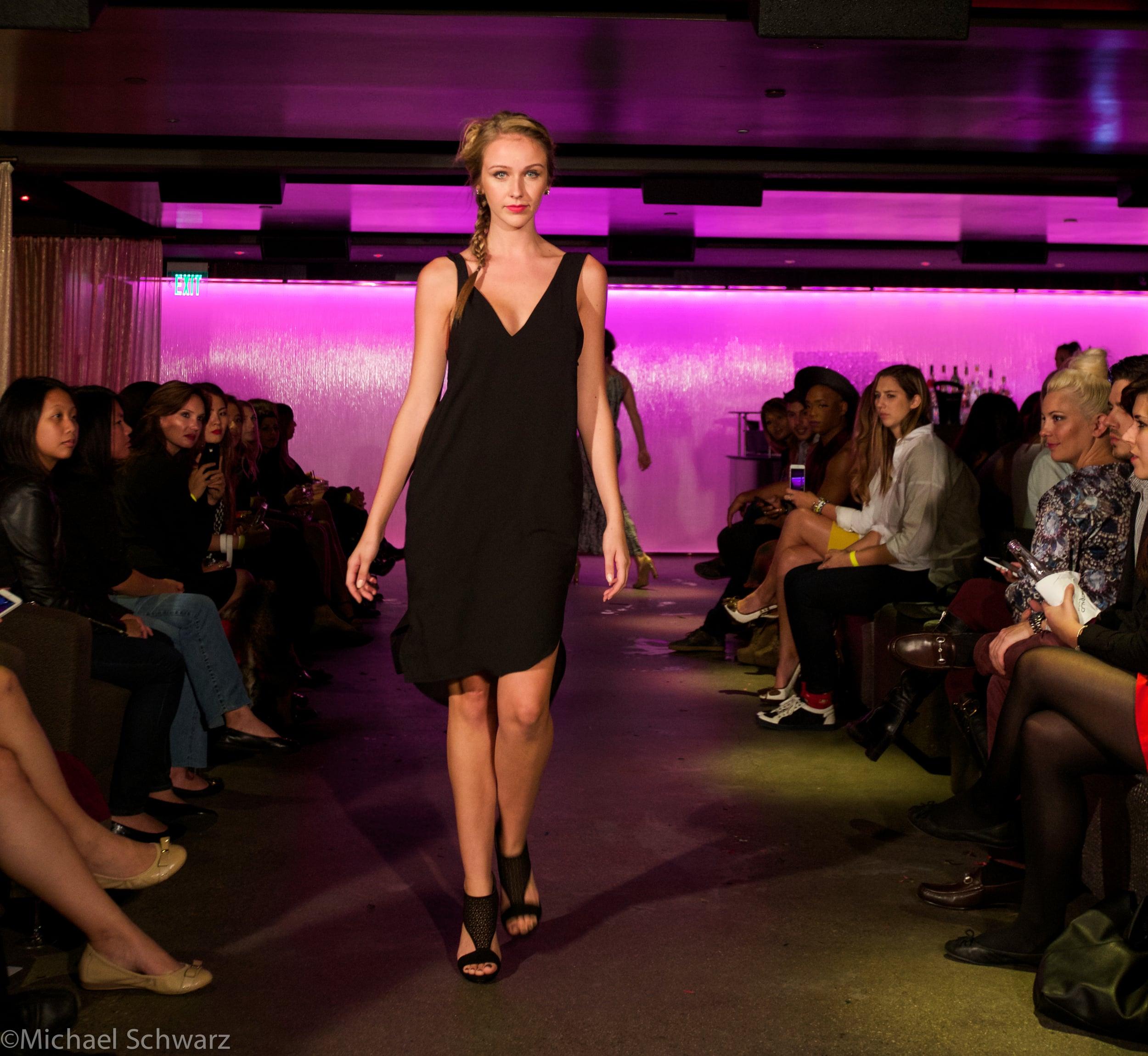 Boston Fashion Week Final Edits -122.jpg