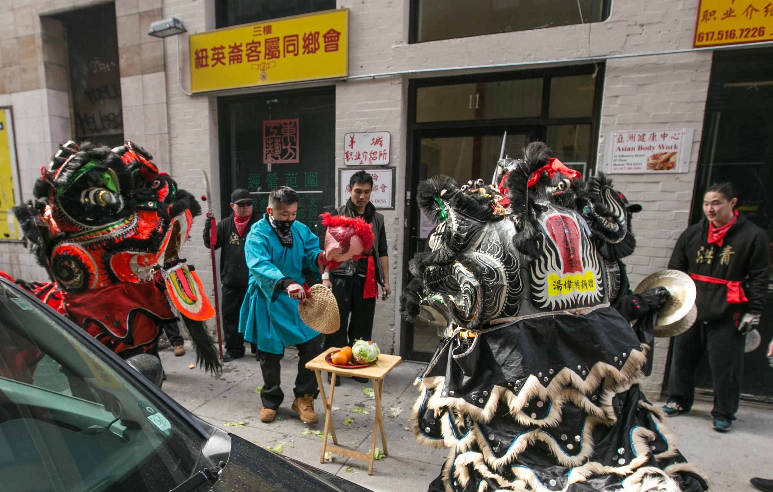 Chinese New Year - Schwarz -_-7.jpg