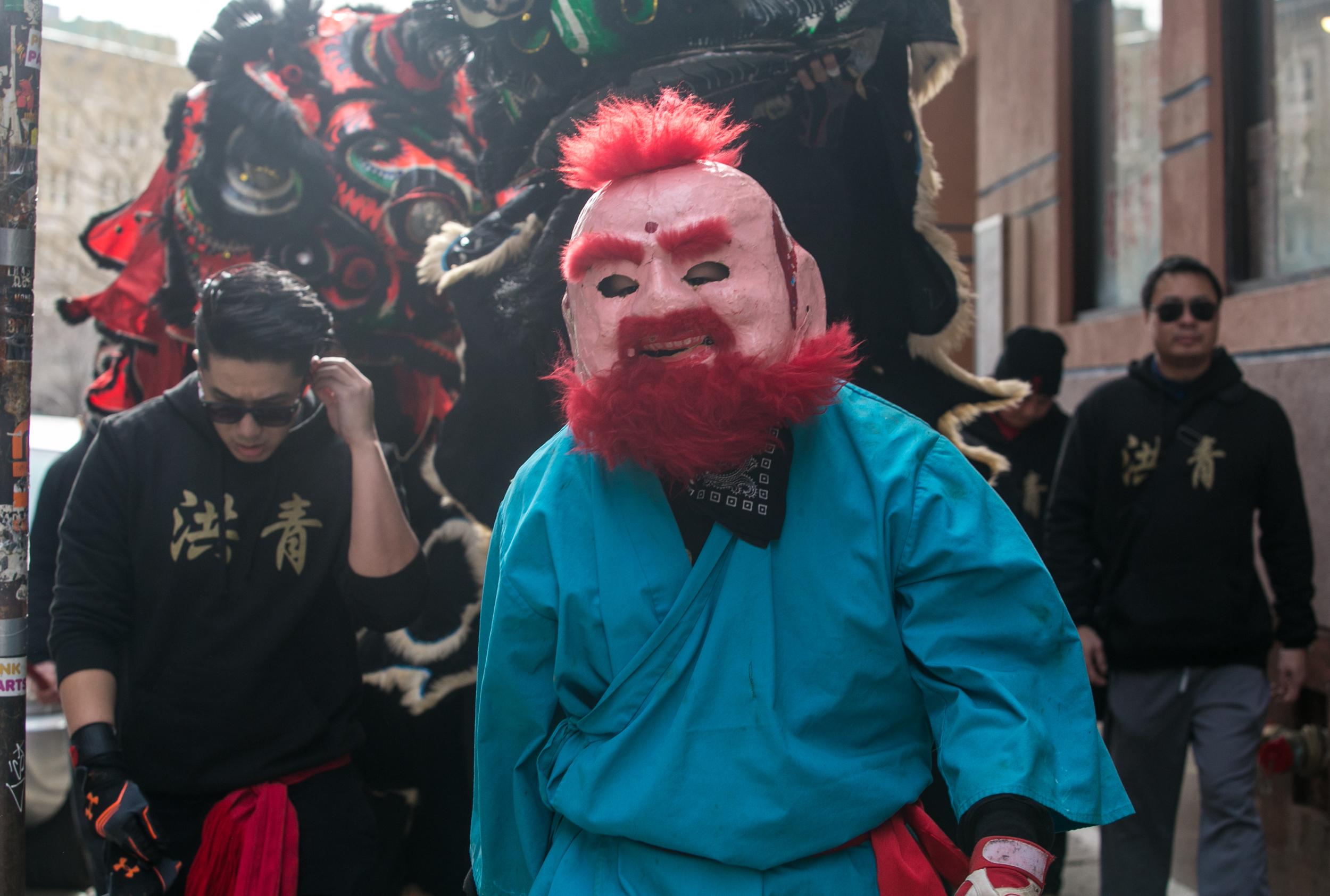 Chinese New Year - Schwarz -_-6.jpg