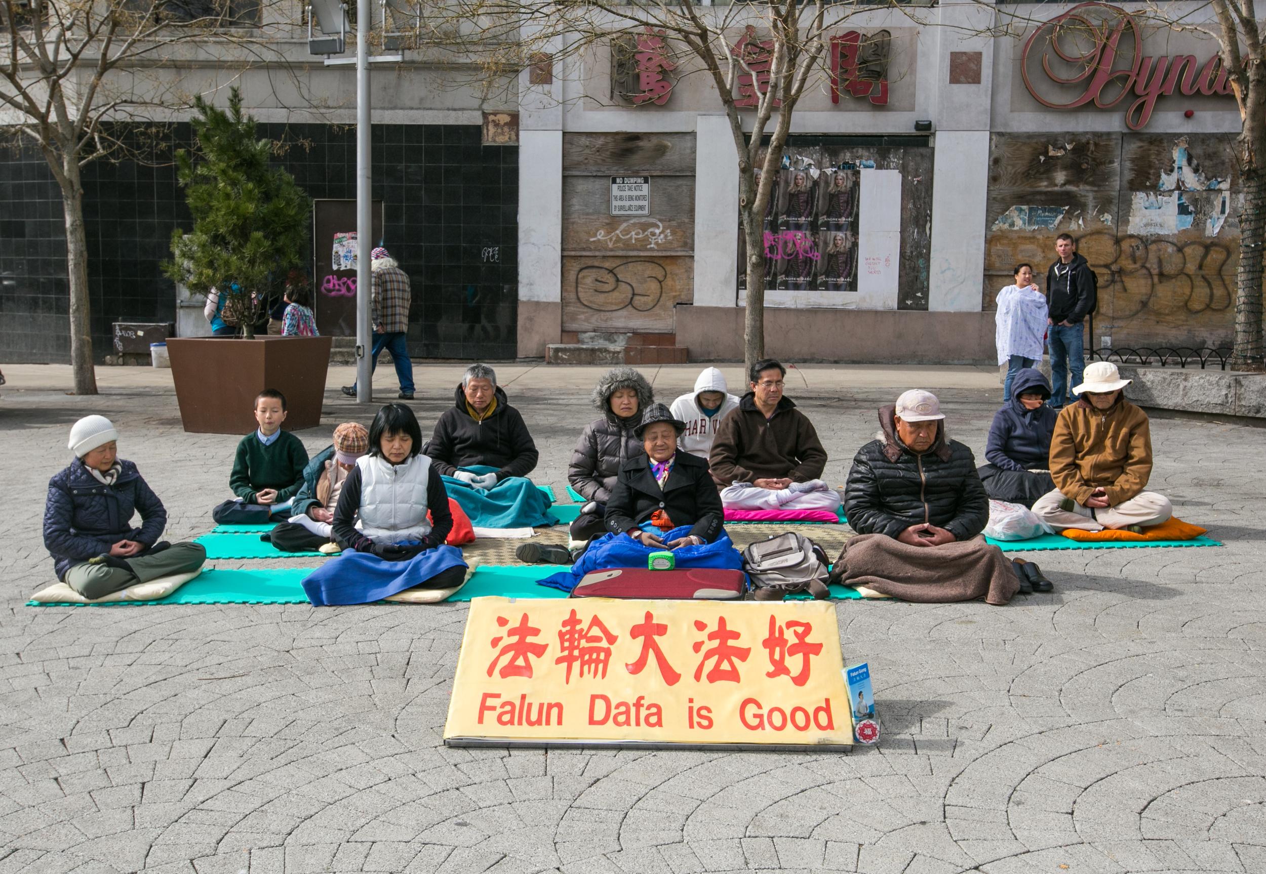 Chinese New Year - Schwarz -_-9.jpg