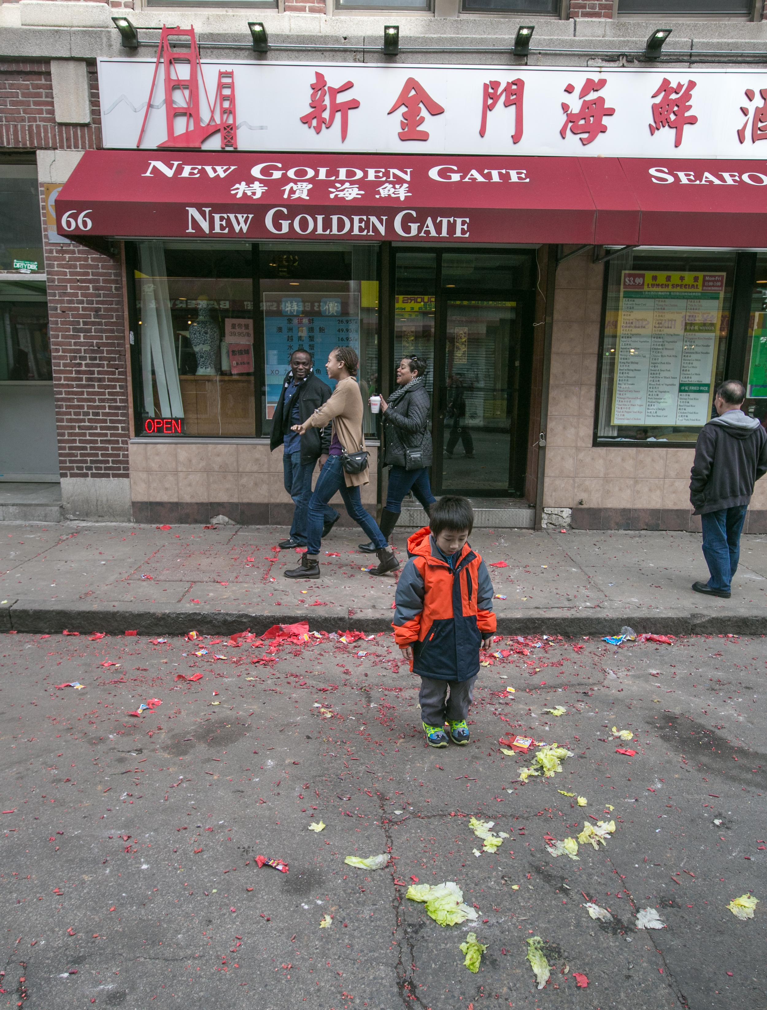 Chinese New Year - Schwarz -_-10.jpg