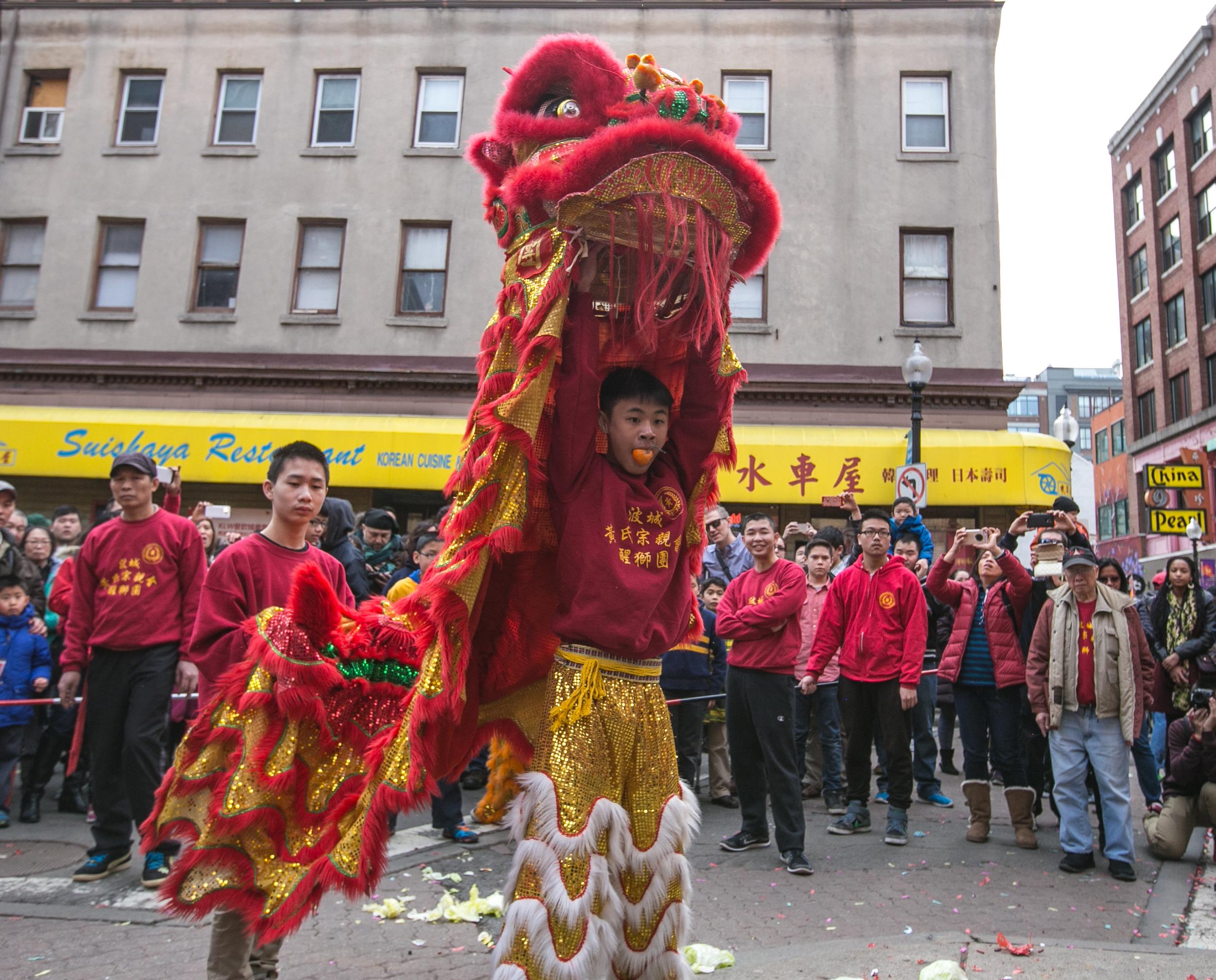 Chinese New Year - Schwarz -_-17.jpg