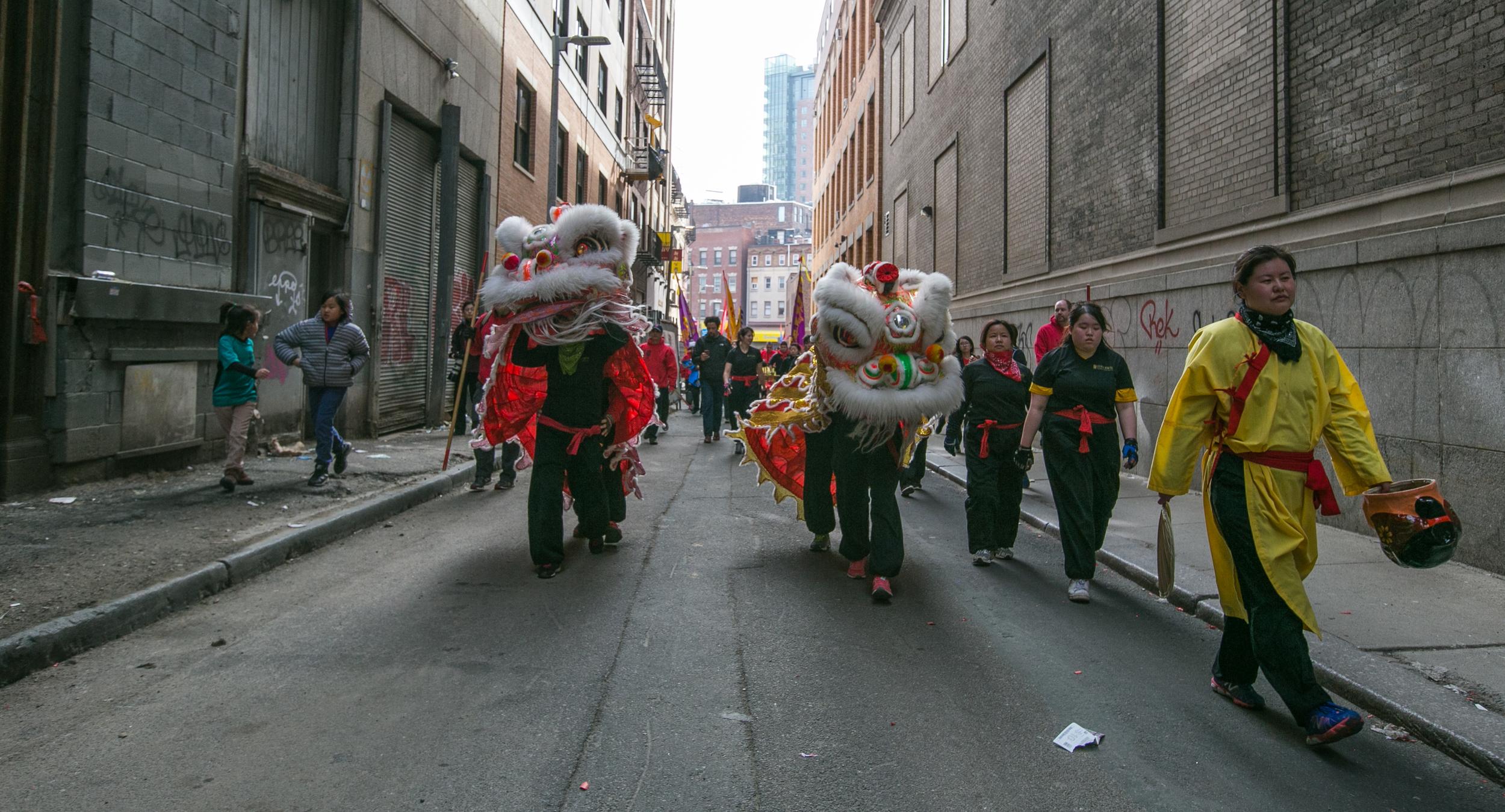Chinese New Year - Schwarz -_-19.jpg