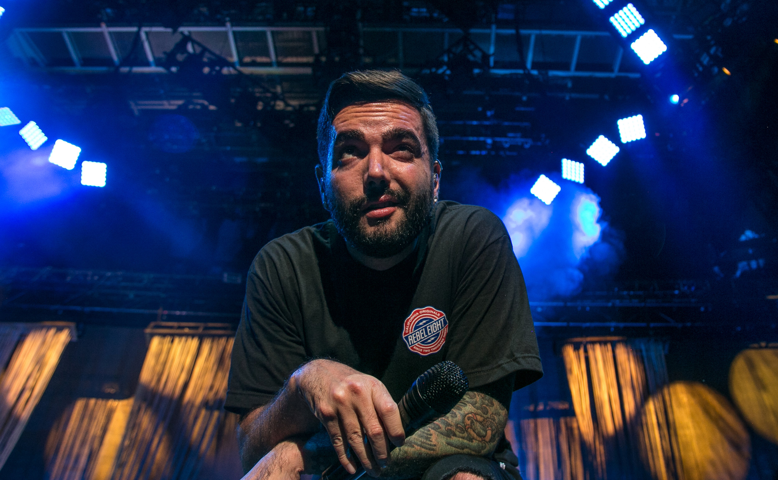 ADTR - Blink 182 Finals - Mike Schwarz_-10.jpg