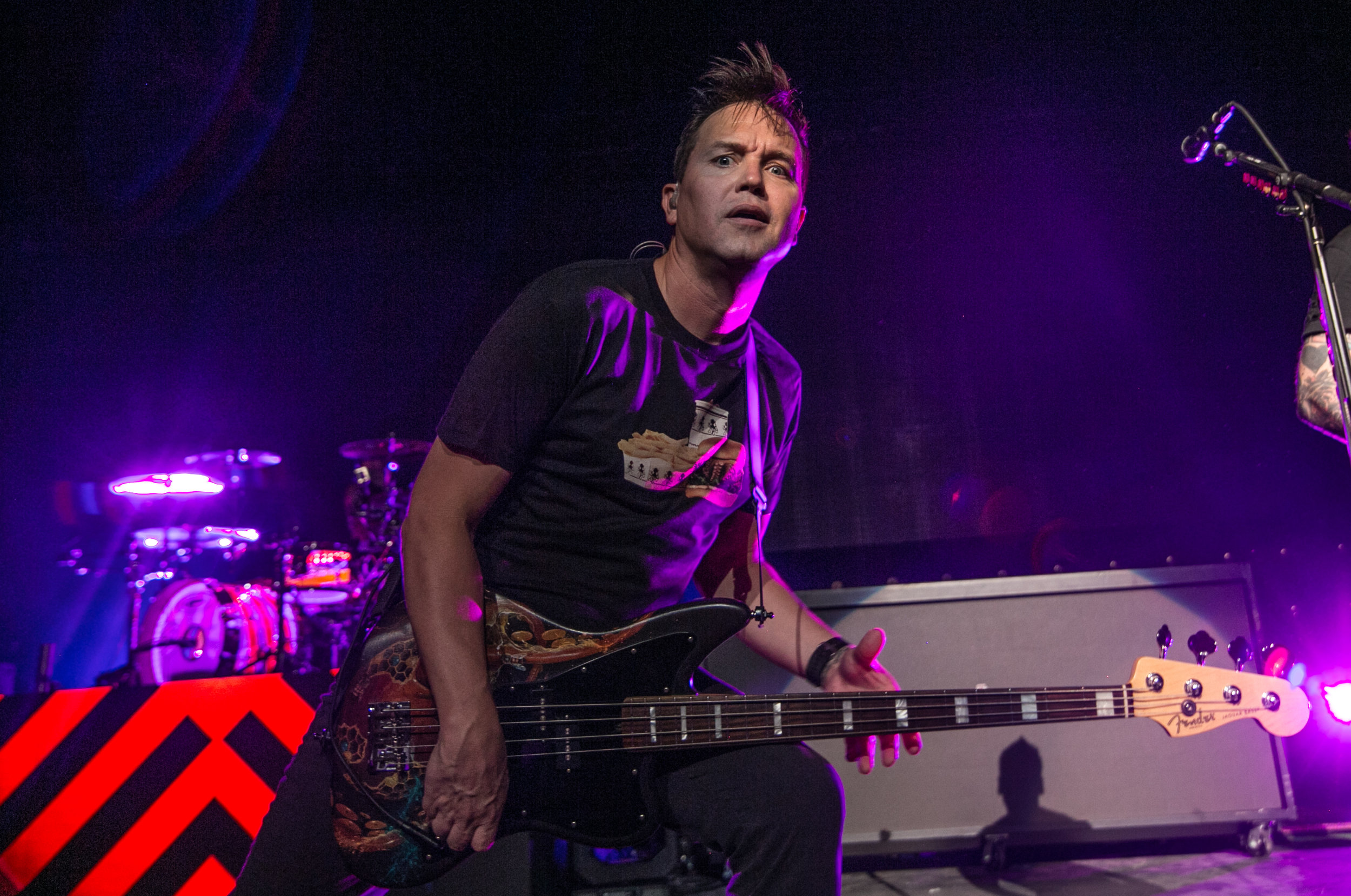 ADTR - Blink 182 Finals - Mike Schwarz_-14.jpg