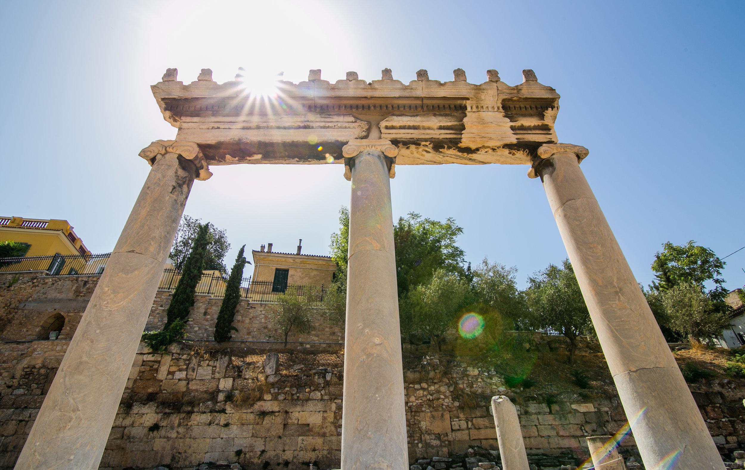 Athens Day 2 - Mike Schwarz_-2.jpg