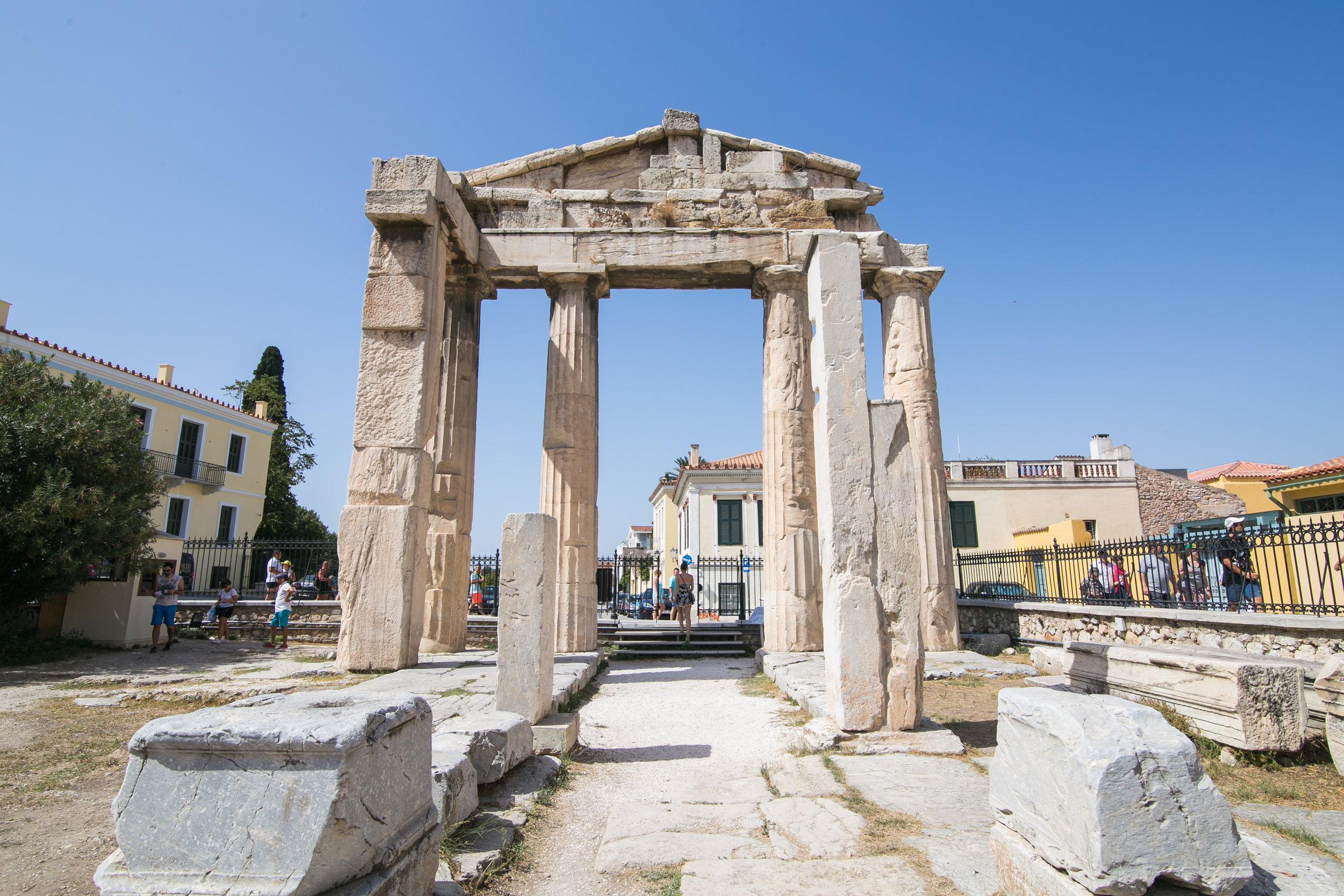 Athens Day 2 - Mike Schwarz_-3.jpg