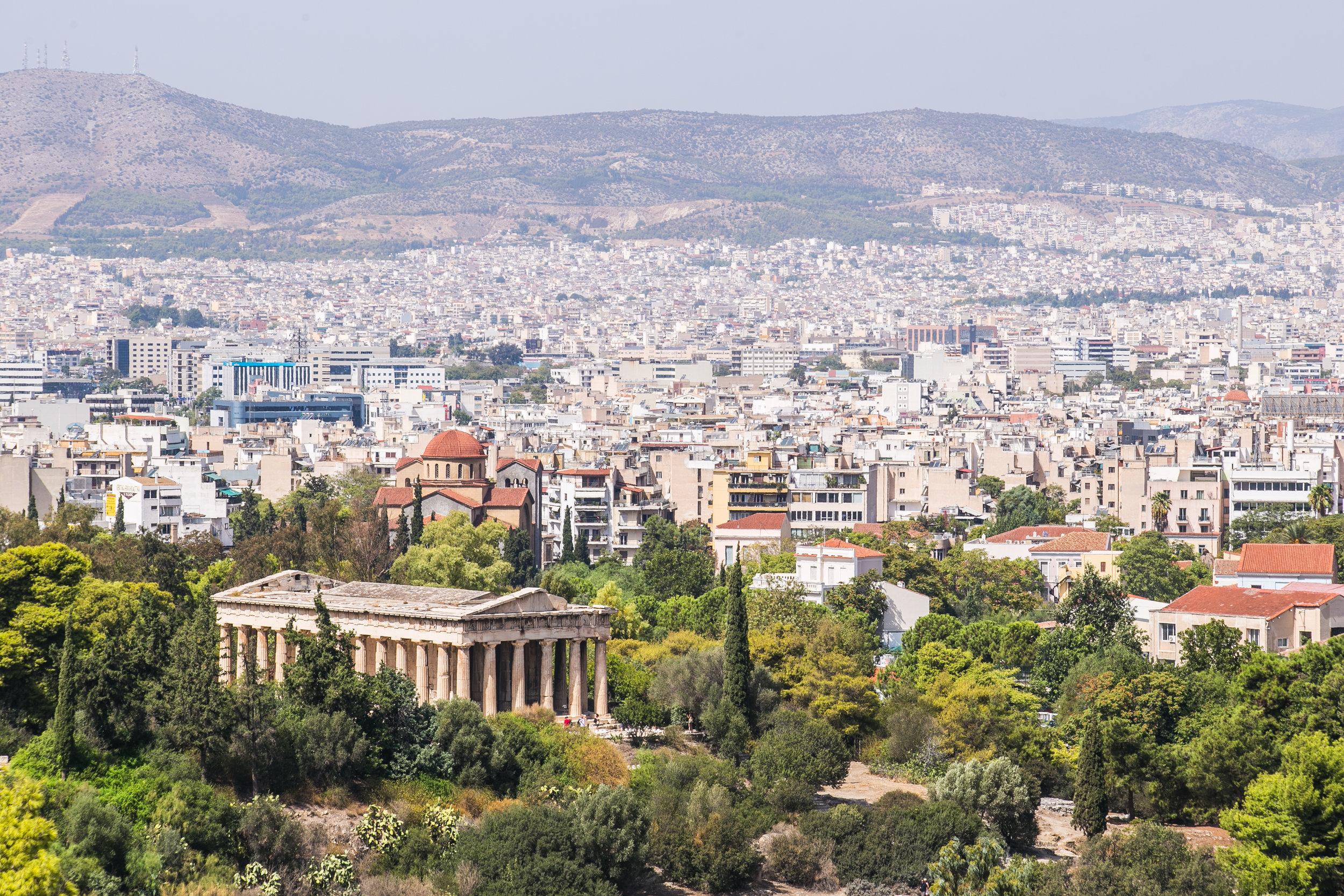 Athens Day 2 - Mike Schwarz_-9.jpg