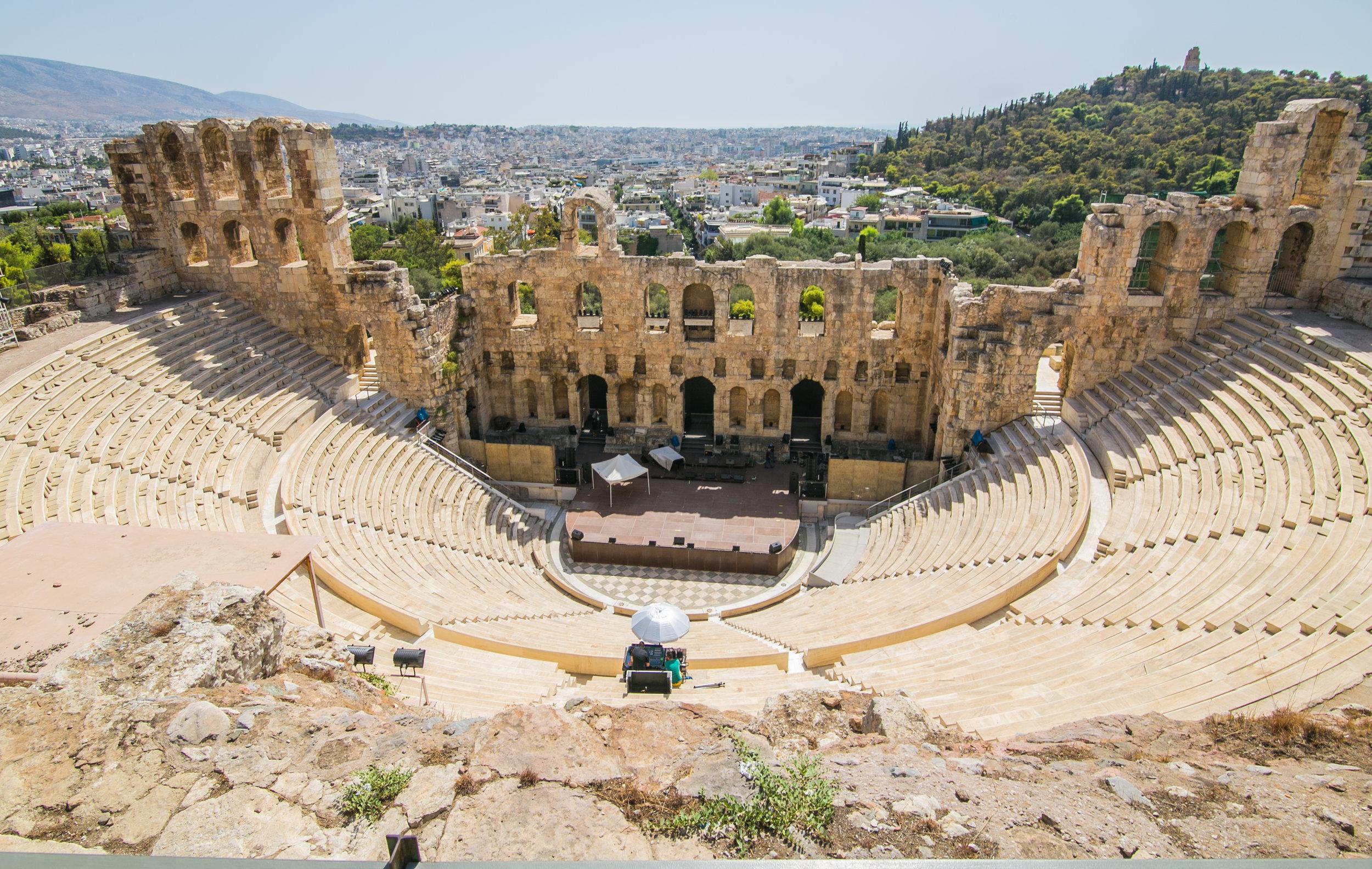 Athens Day 2 - Mike Schwarz_-10.jpg
