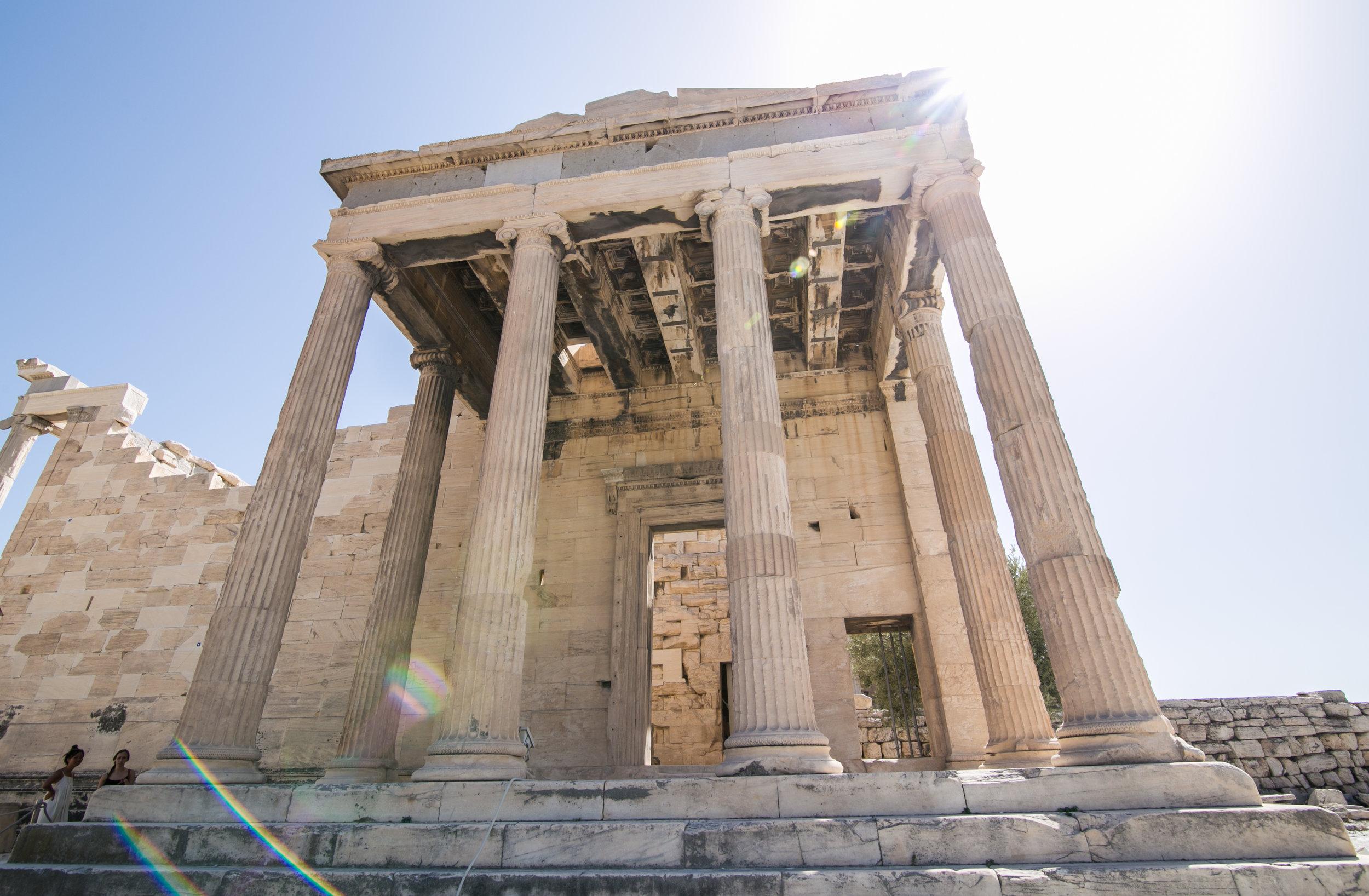 Athens Day 2 - Mike Schwarz_-13.jpg