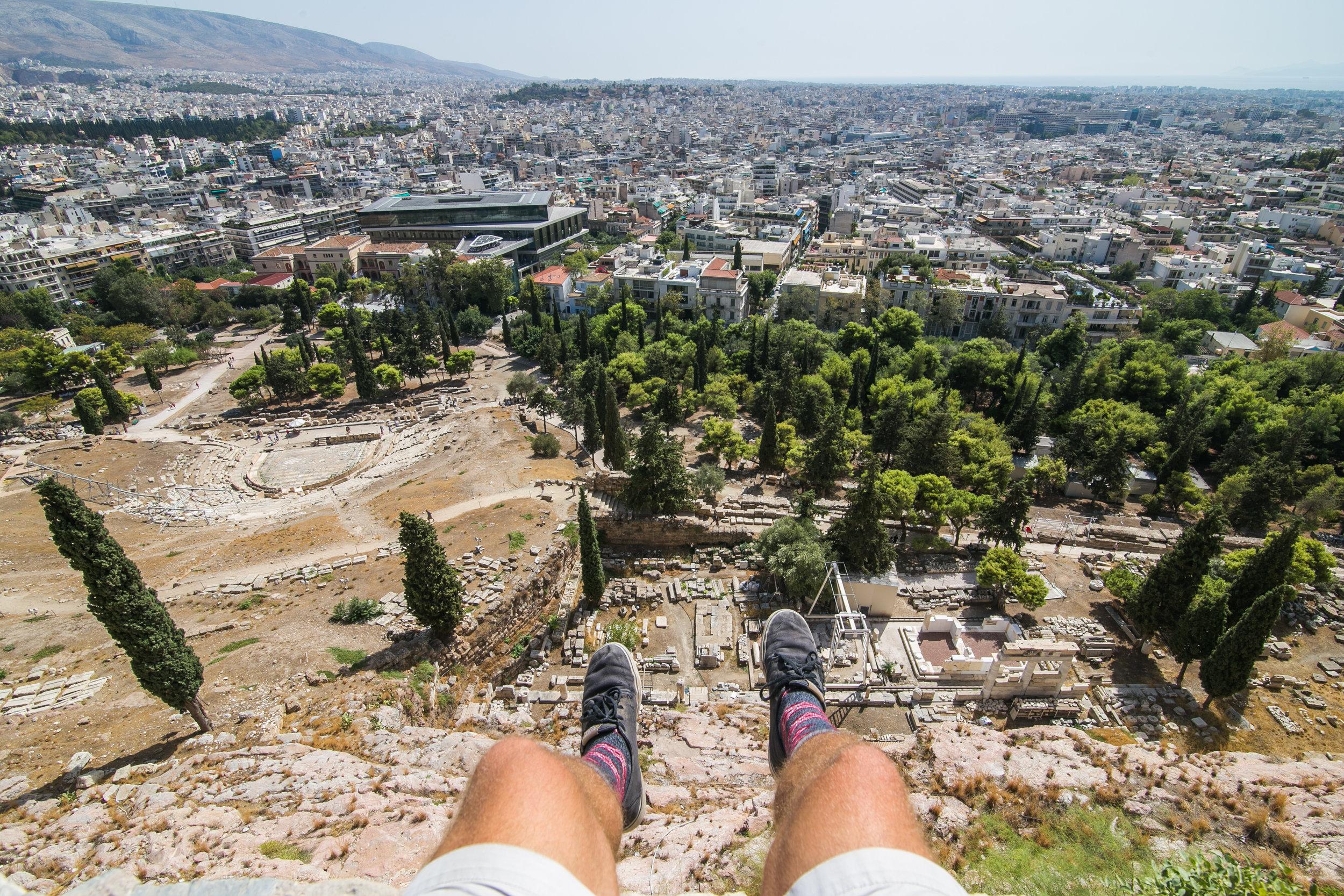 Athens Day 2 - Mike Schwarz_-14.jpg