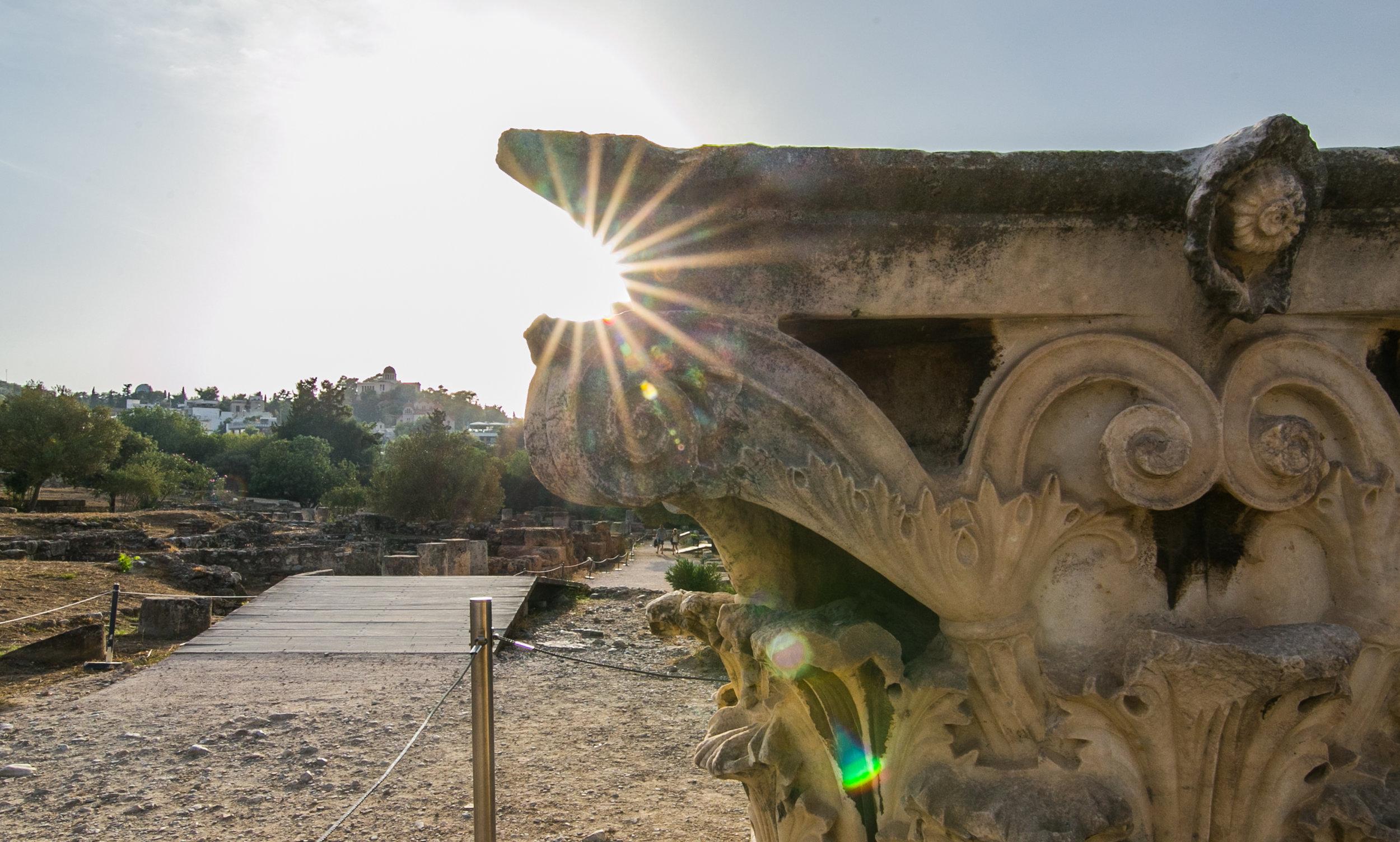 Athens Day 2 - Mike Schwarz_-19.jpg