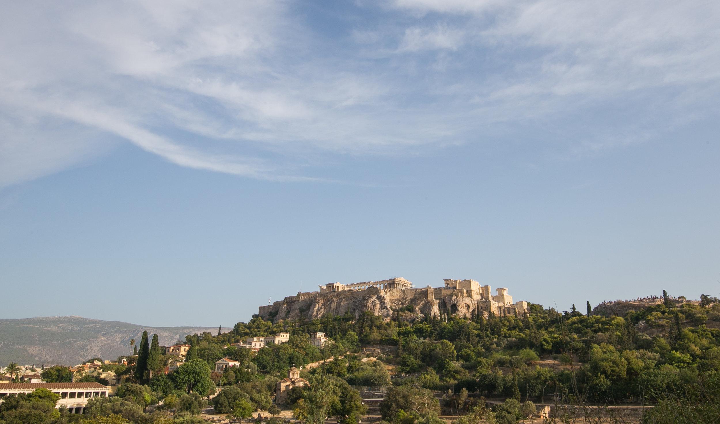 Athens Day 2 - Mike Schwarz_-20.jpg