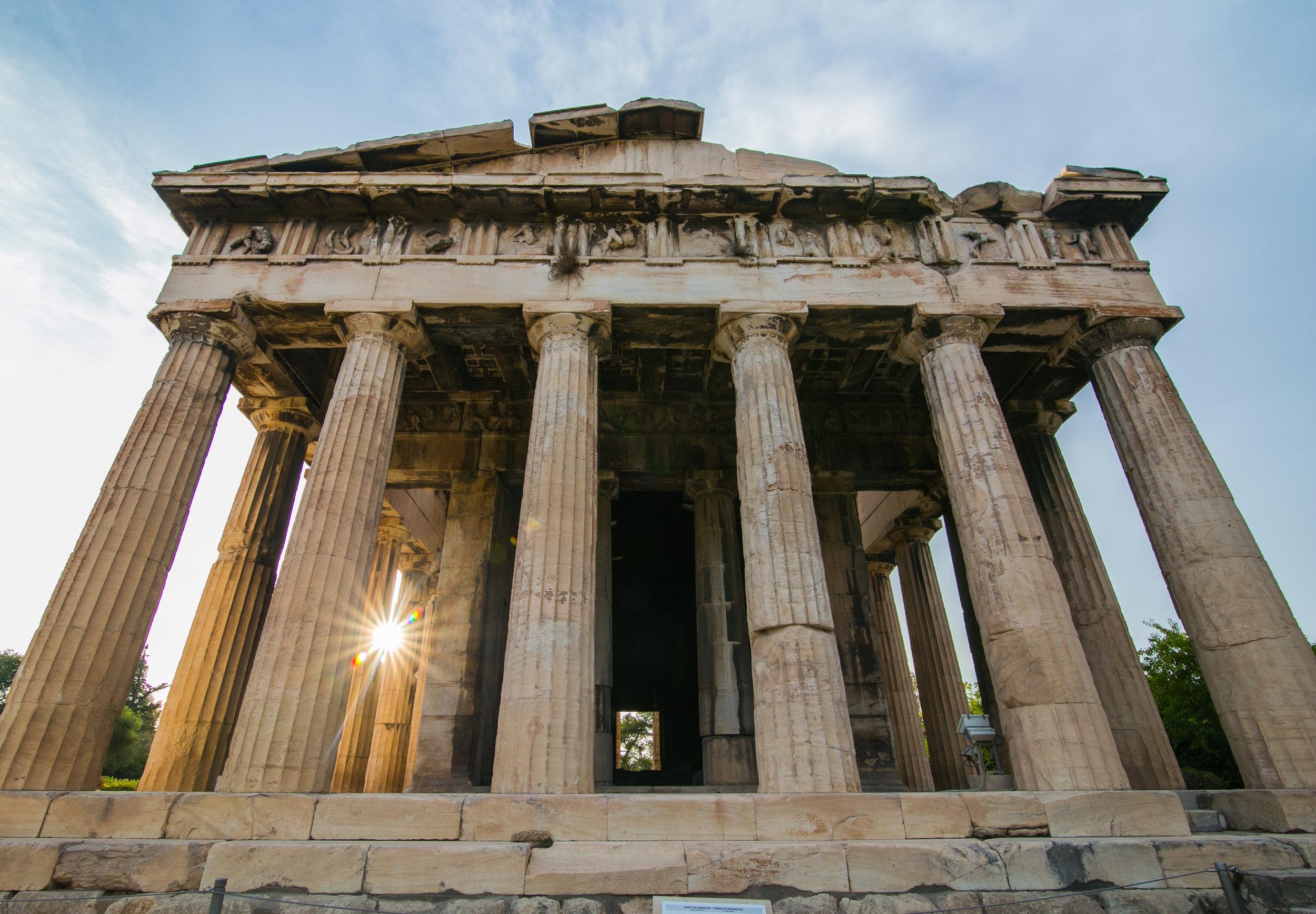 Athens Day 2 - Mike Schwarz_-21.jpg
