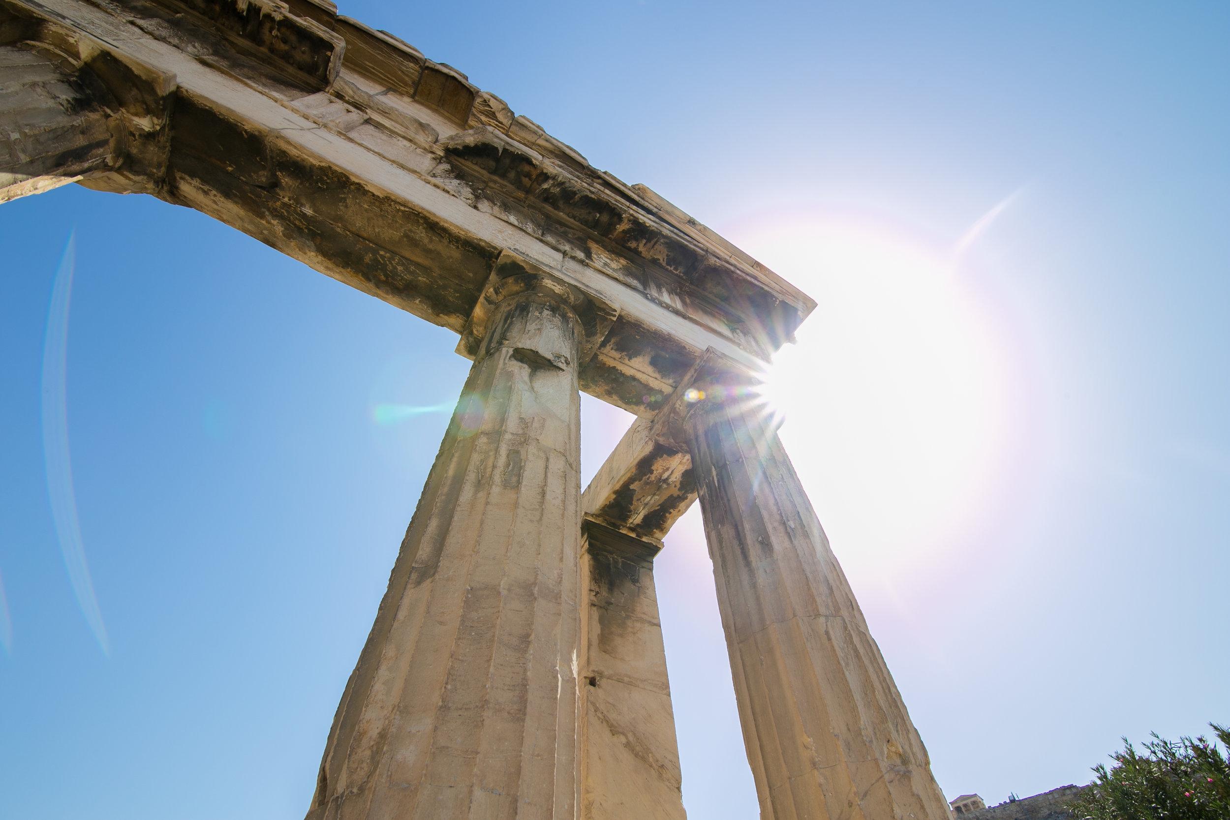 Athens Day 2 - Mike Schwarz_.jpg