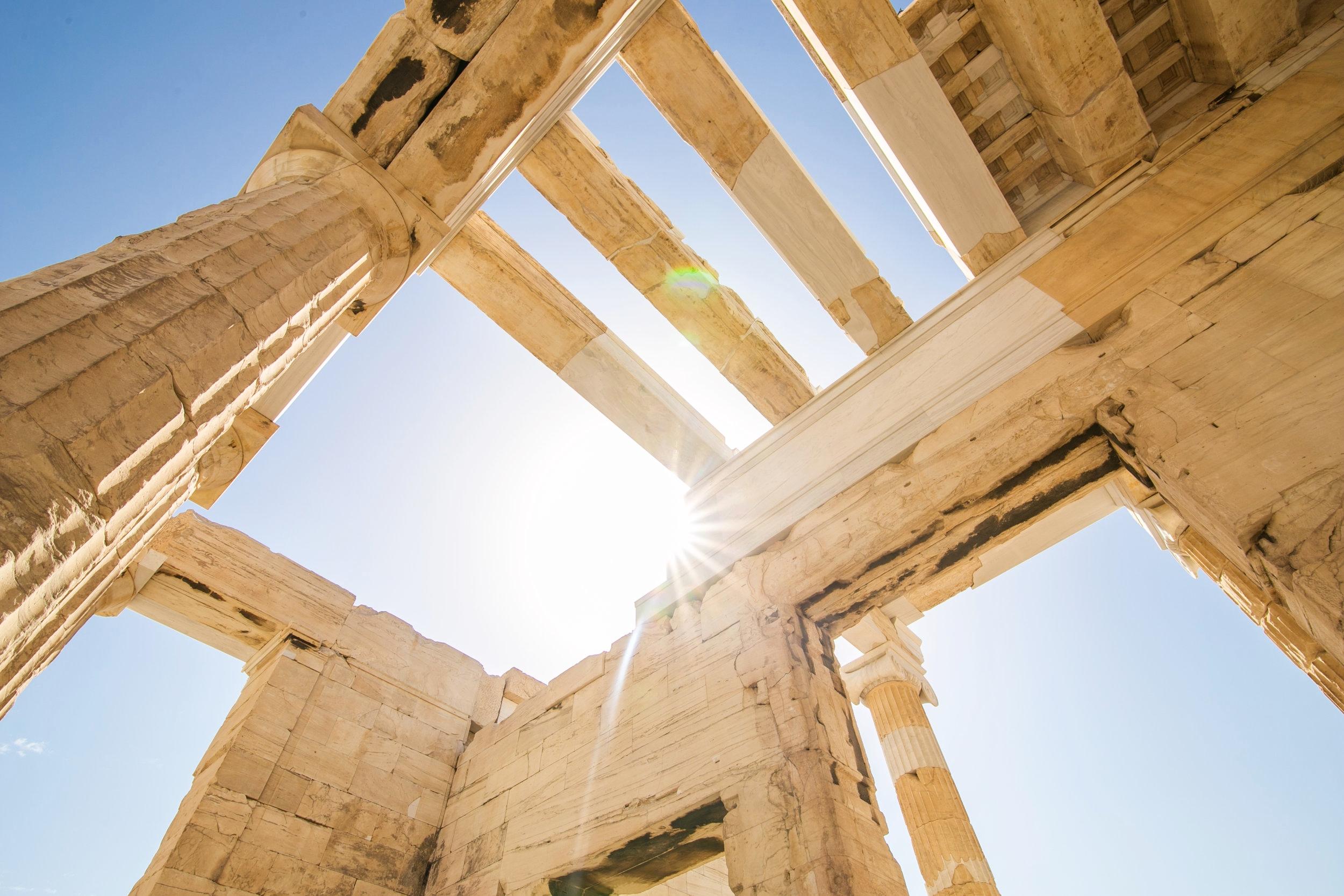 Athens Day 2 - Mike Schwarz_-16.jpg