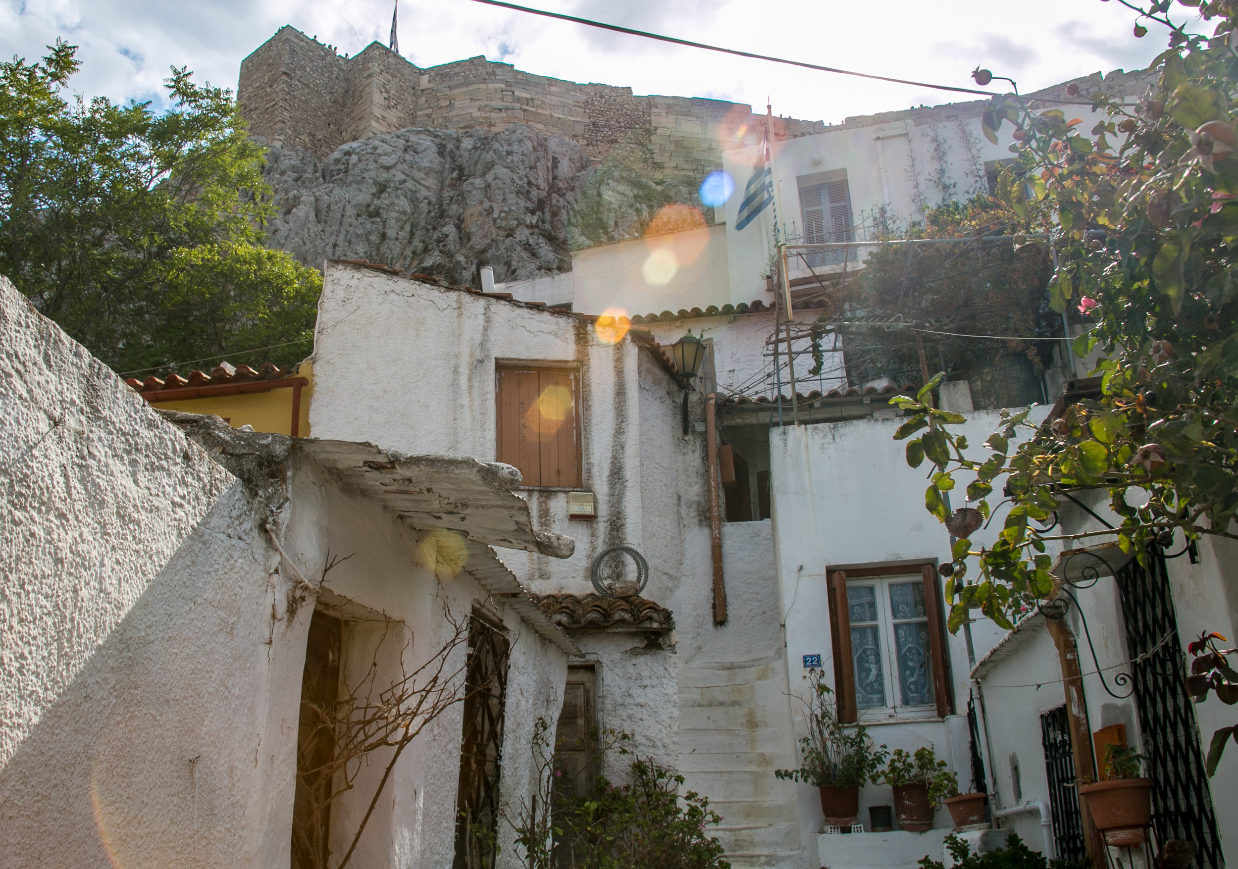 Athens Day 9 Edits 2 - Mike Schwarz_-2.jpg