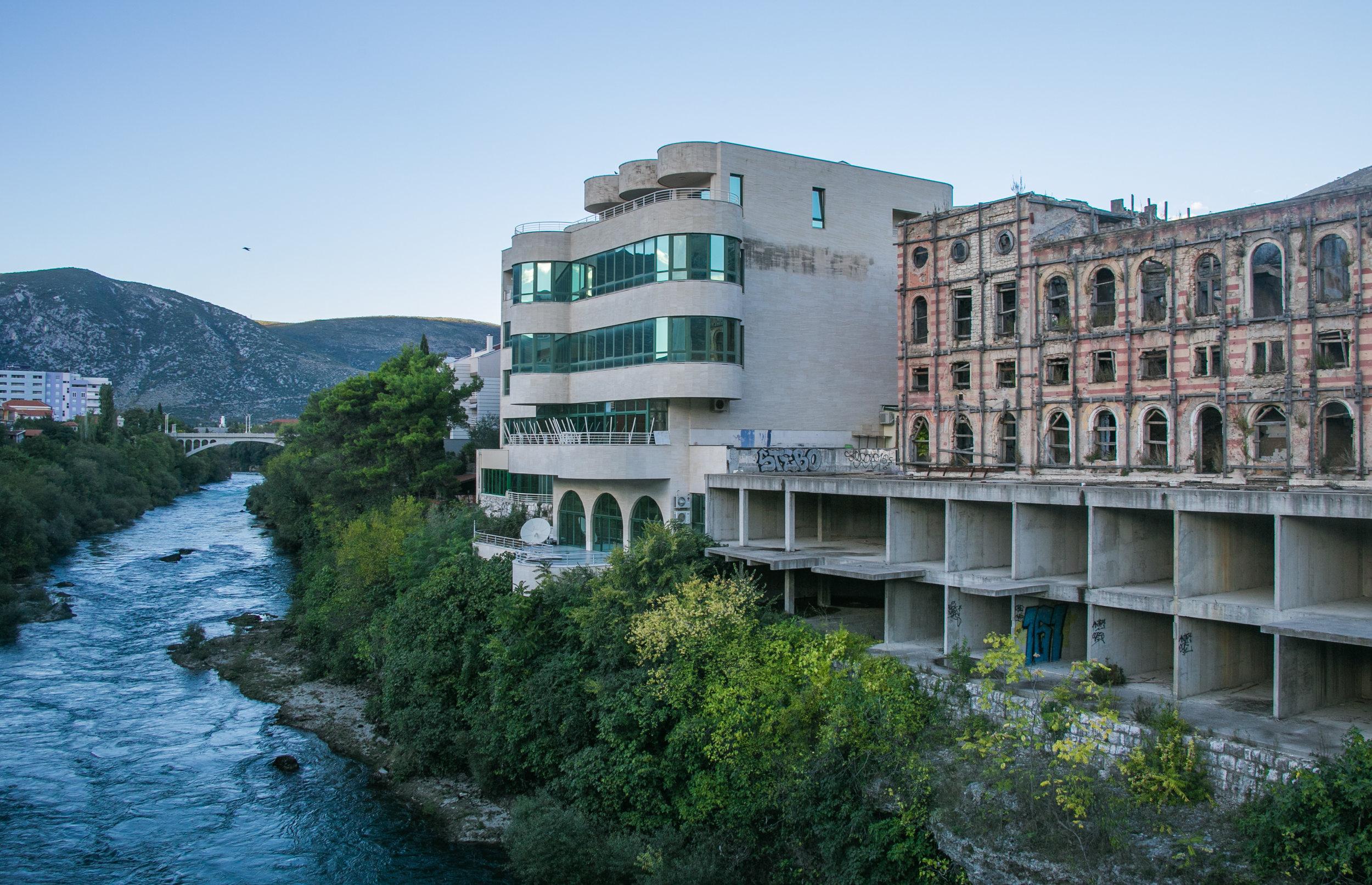 Mostar Edits - Mike Schwarz_-12.jpg