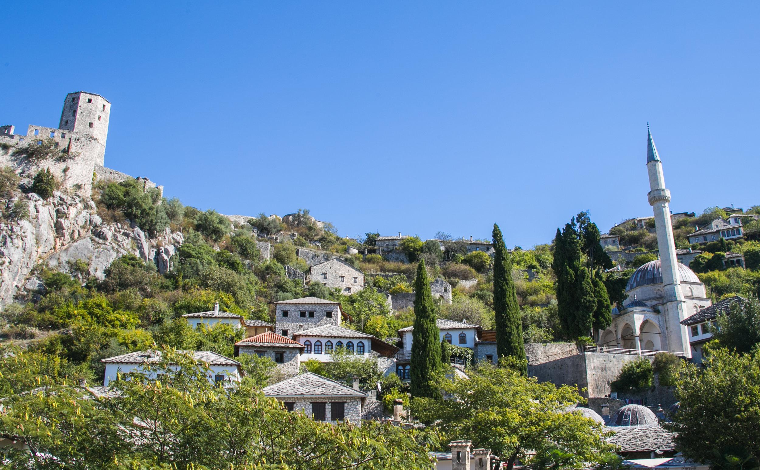 Mostar Edits - Mike Schwarz_-25.jpg