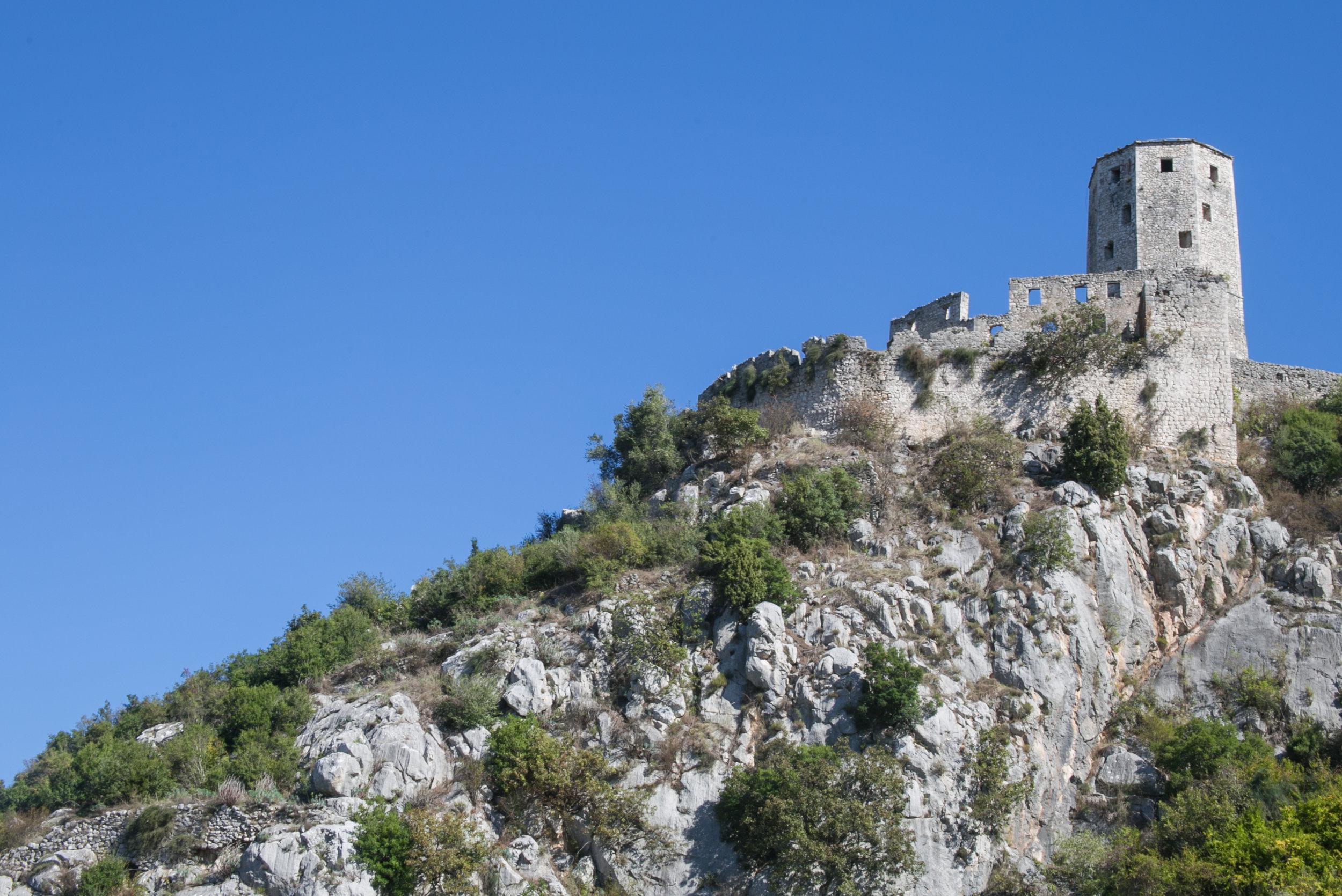 Mostar Edits - Mike Schwarz_-27.jpg
