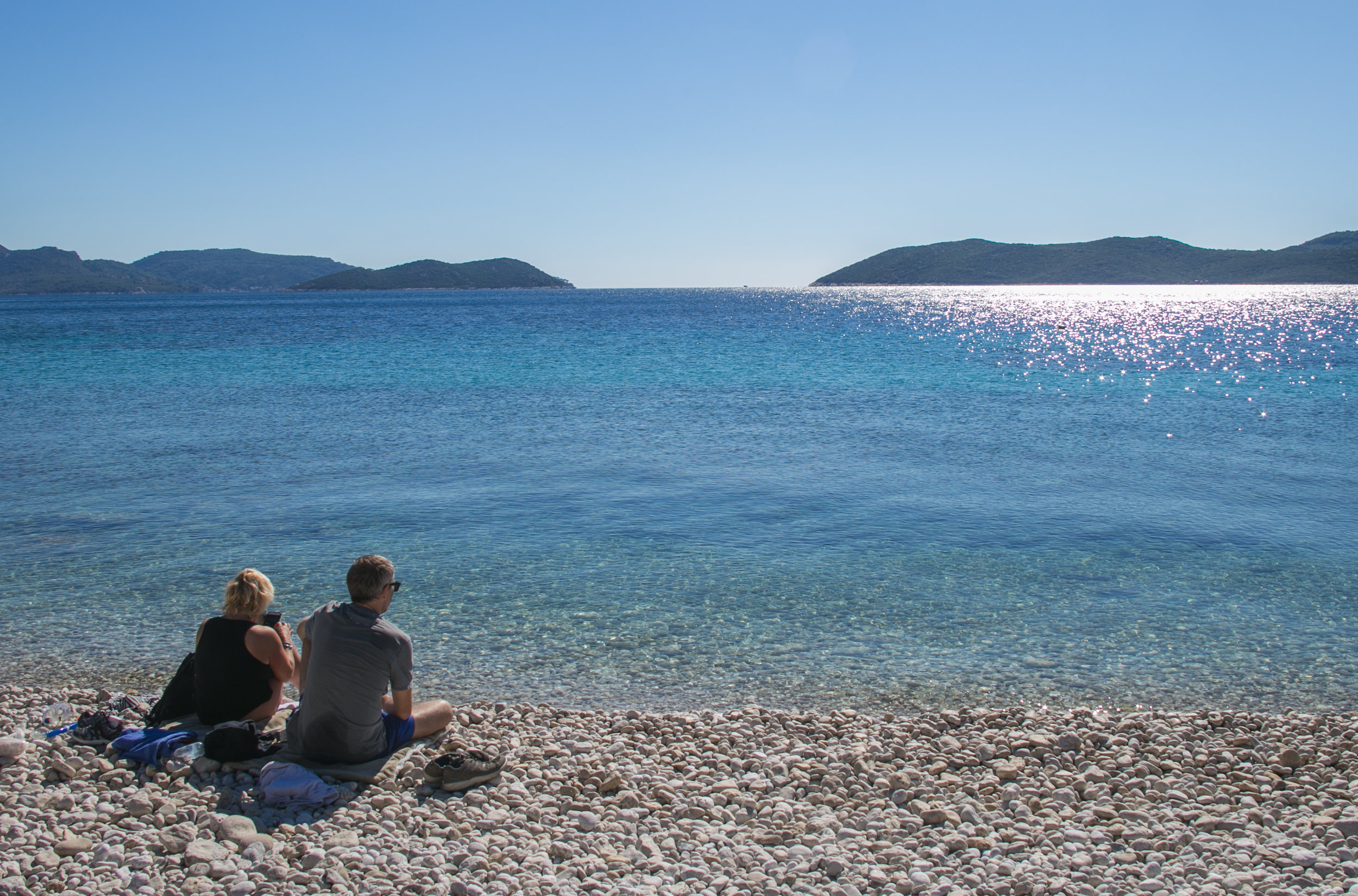 Croatia Road Trip Edits - Mike Schwarz_-3.jpg