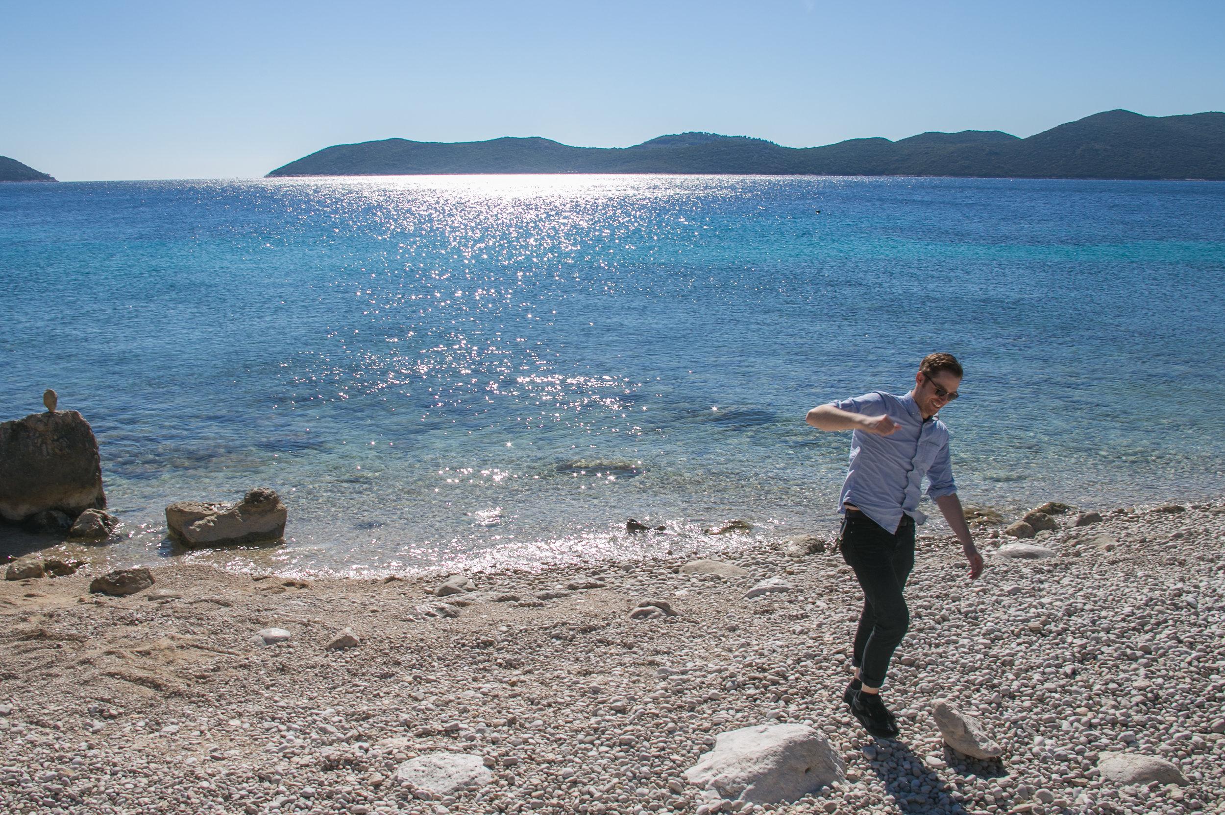 Croatia Road Trip Edits - Mike Schwarz_-2.jpg
