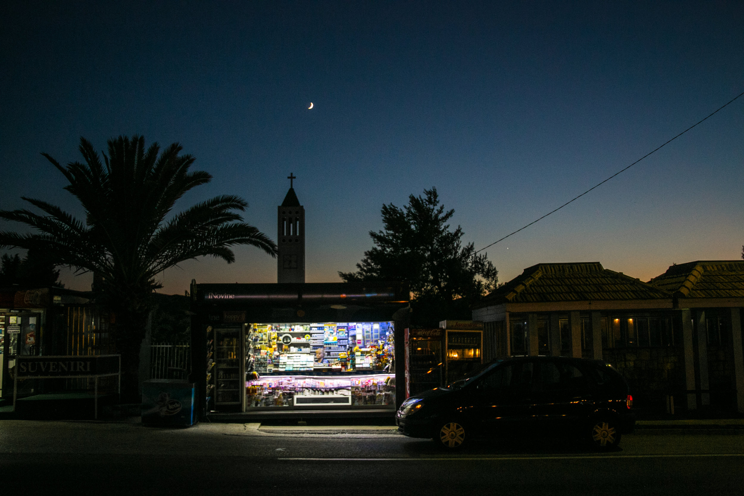 Croatia Road Trip Edits - Mike Schwarz_-9.jpg