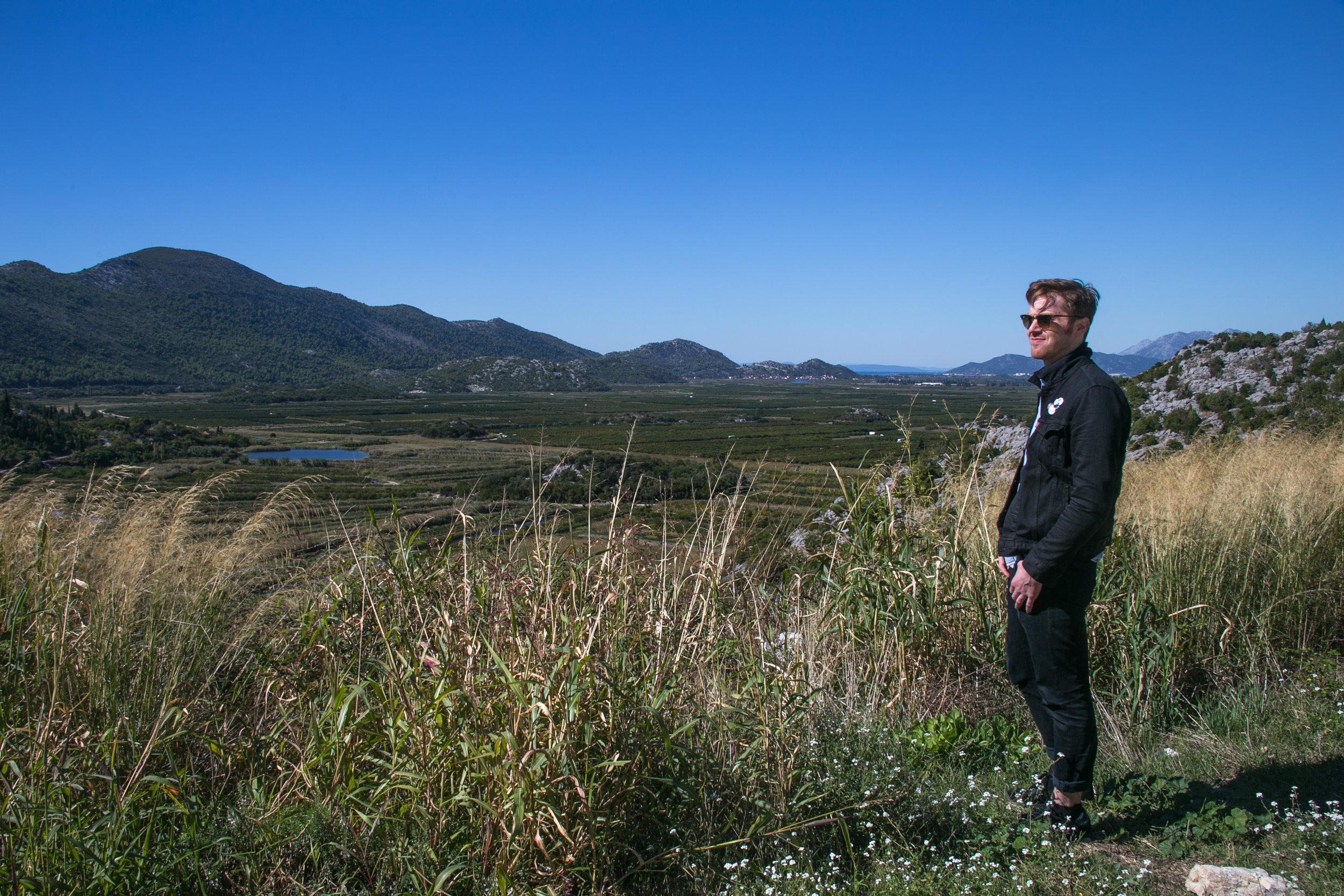 Croatia Road Trip Edits - Mike Schwarz_.jpg
