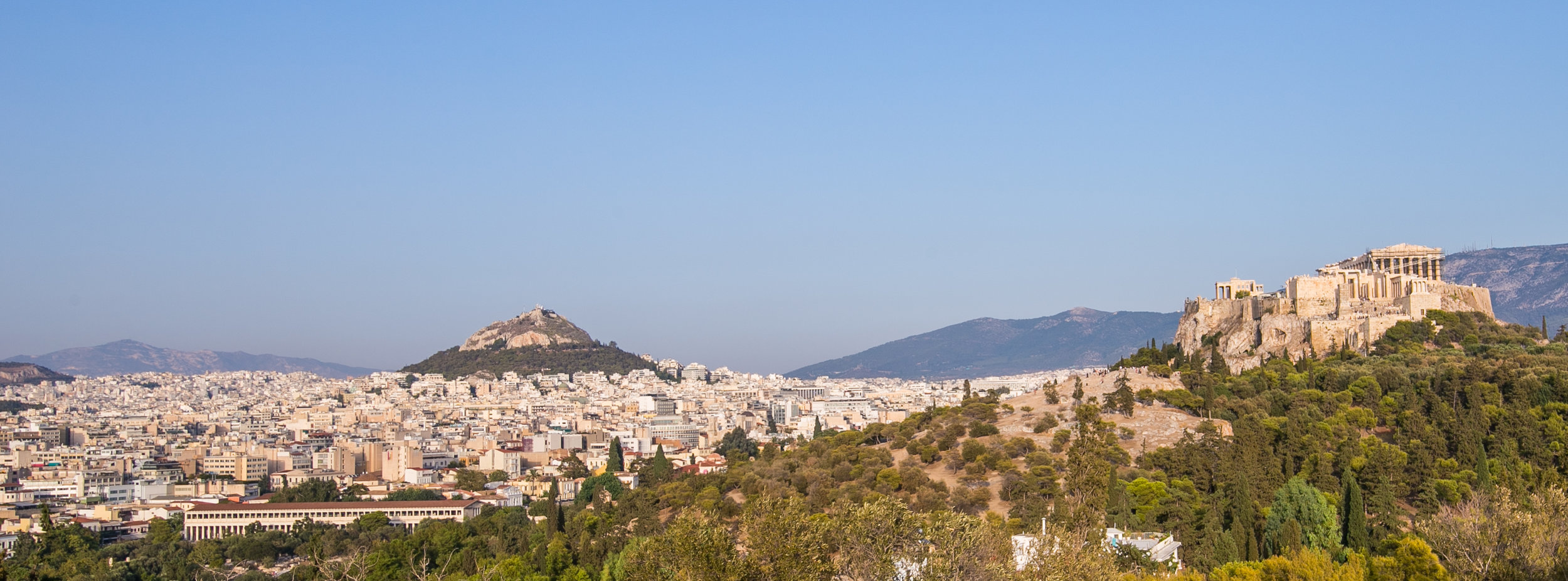 Athens Day 1 - Mike Schwarz_-19.jpg