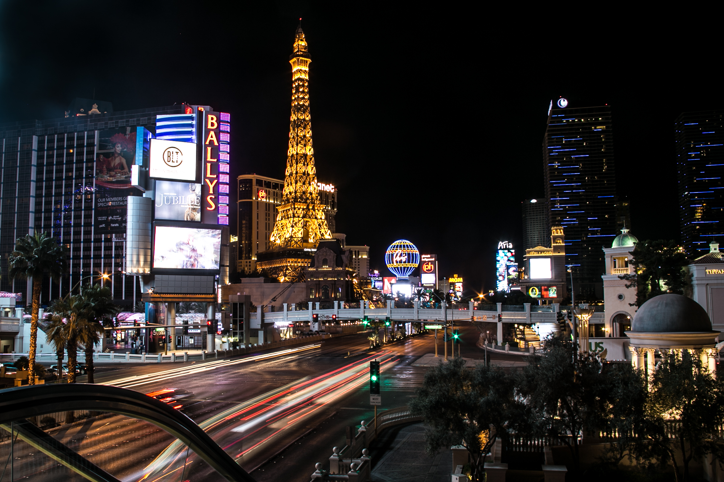 Las Vegas, Nevada - United States