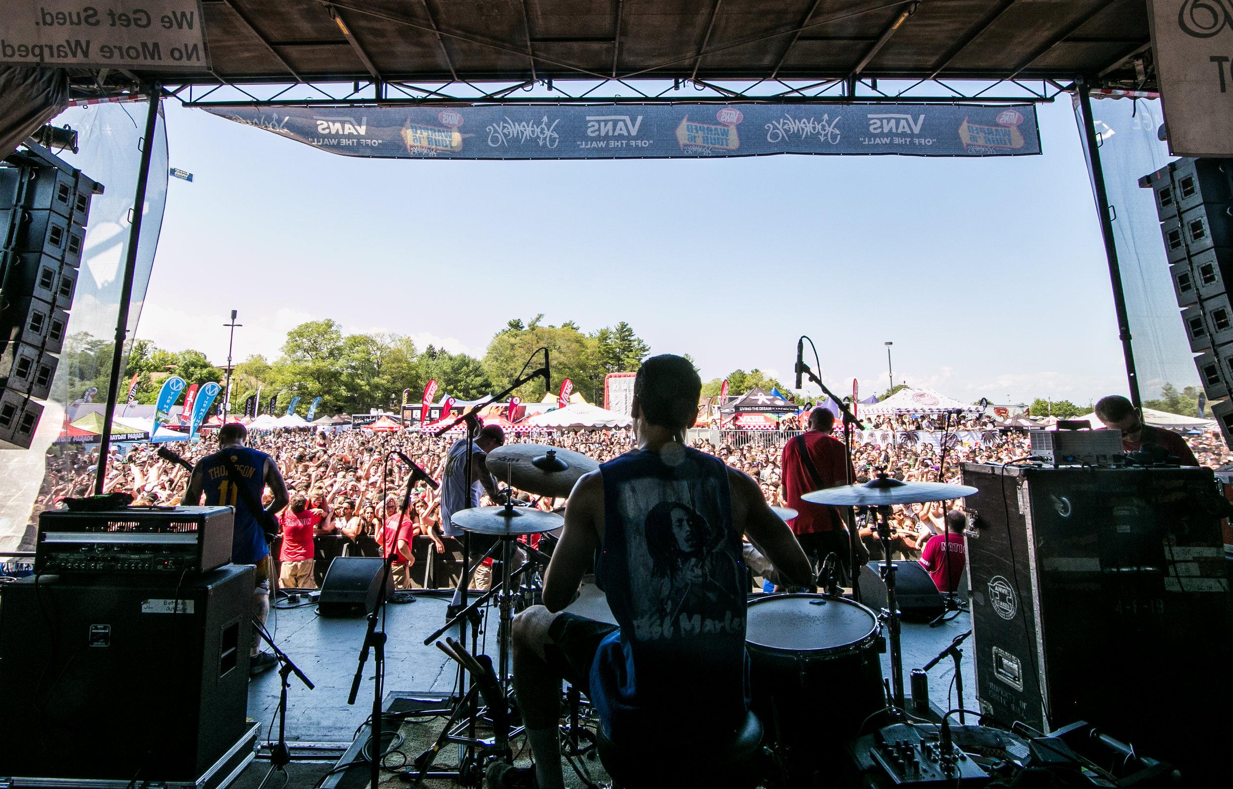 Vans Warped Tour - Mike Schwarz - Boston-8.jpg