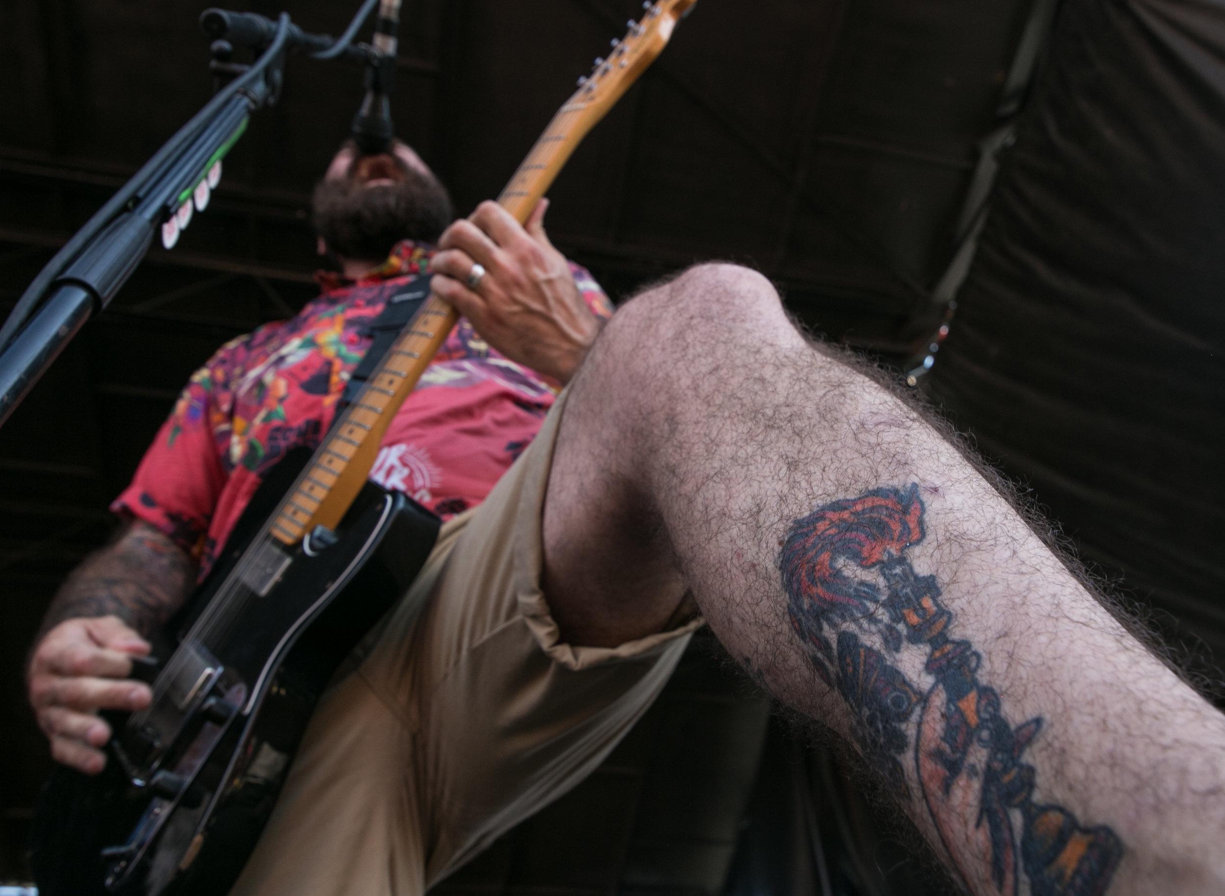 Vans Warped Tour - Mike Schwarz - Boston-11.jpg
