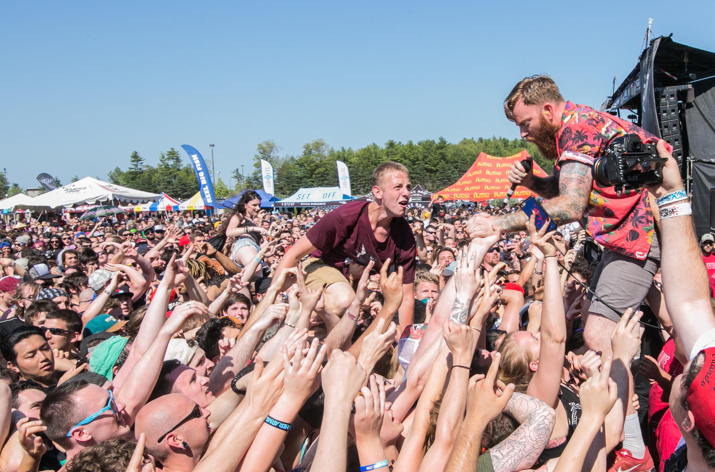 Vans Warped Tour - Mike Schwarz - Boston-13.jpg