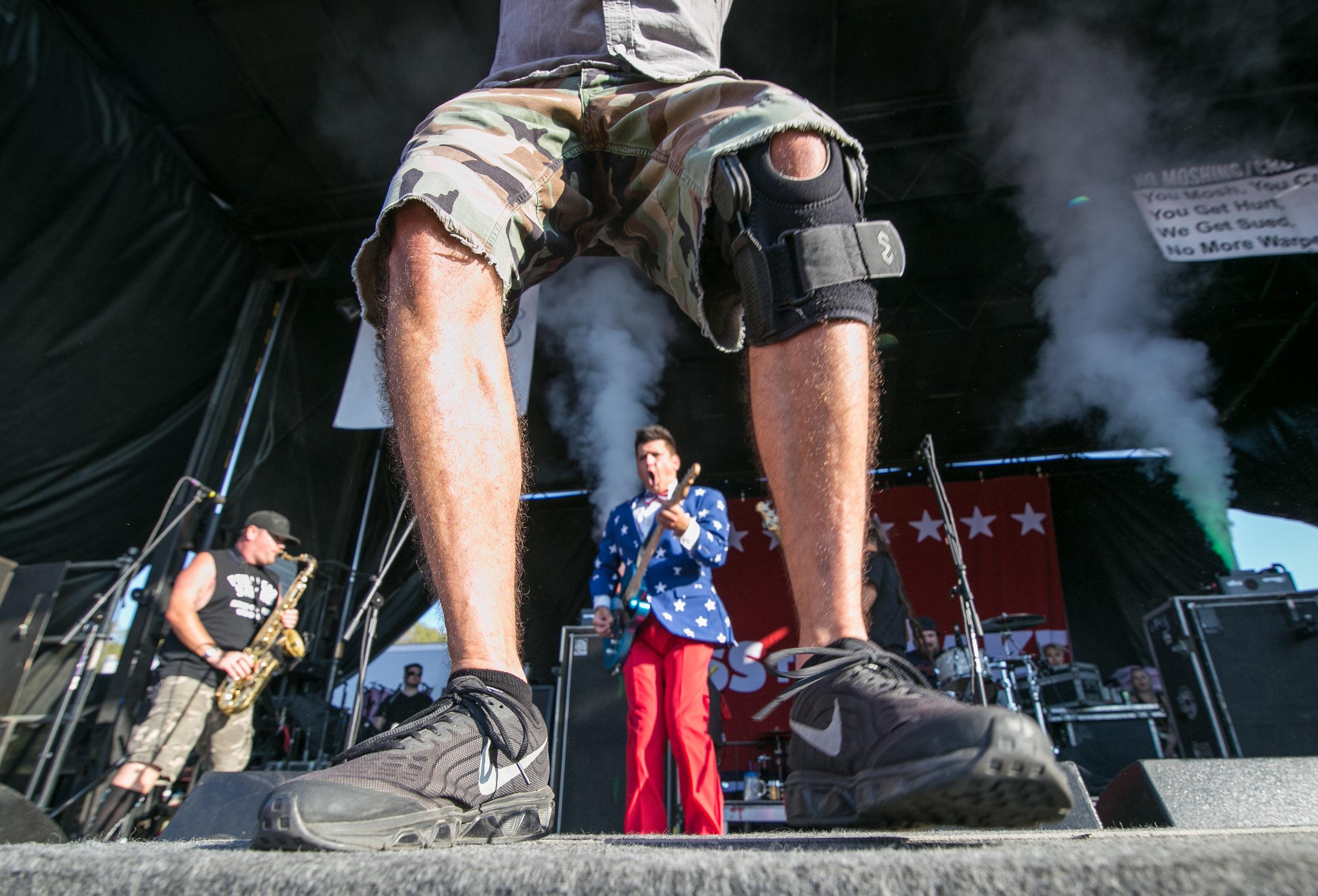Vans Warped Tour - Mike Schwarz - Boston-23.jpg