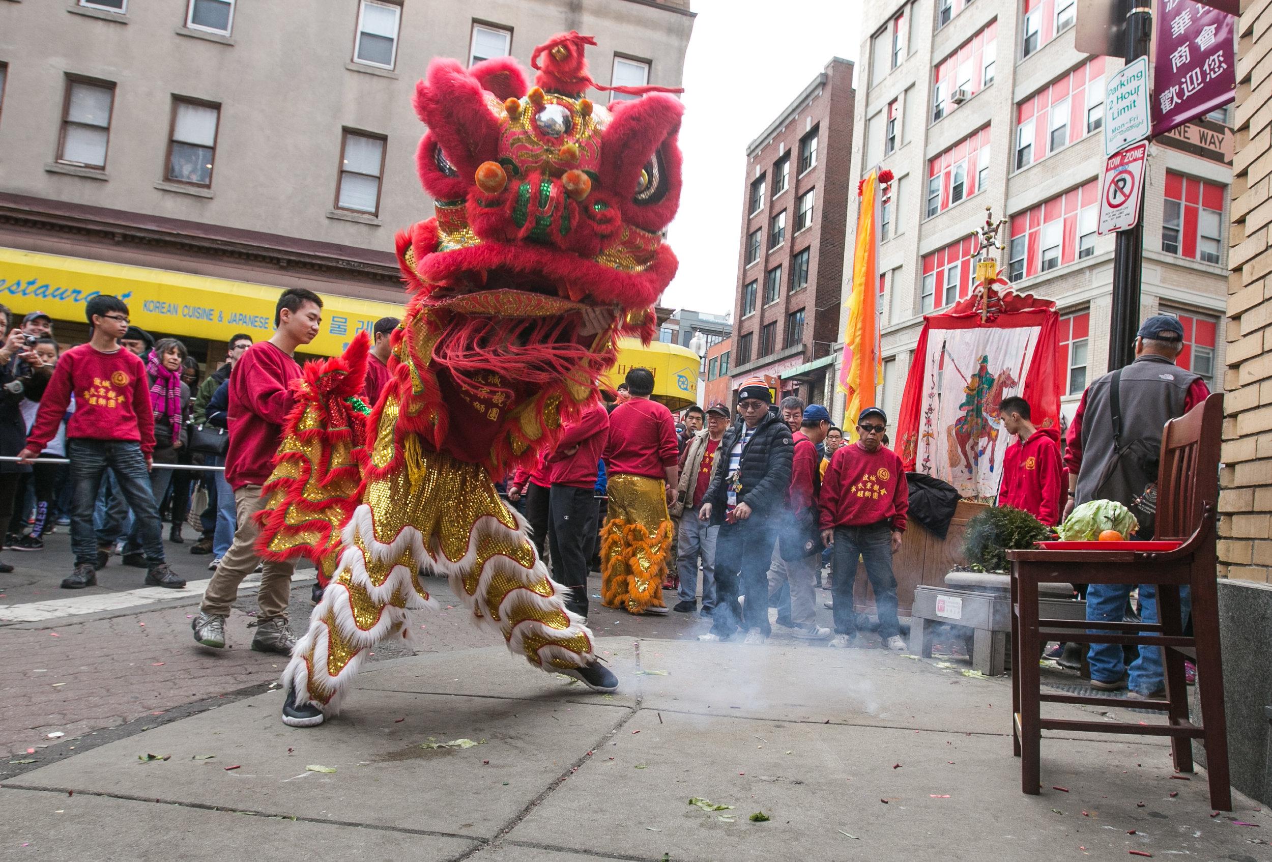 Chinese New Year - Schwarz -_-15.jpg