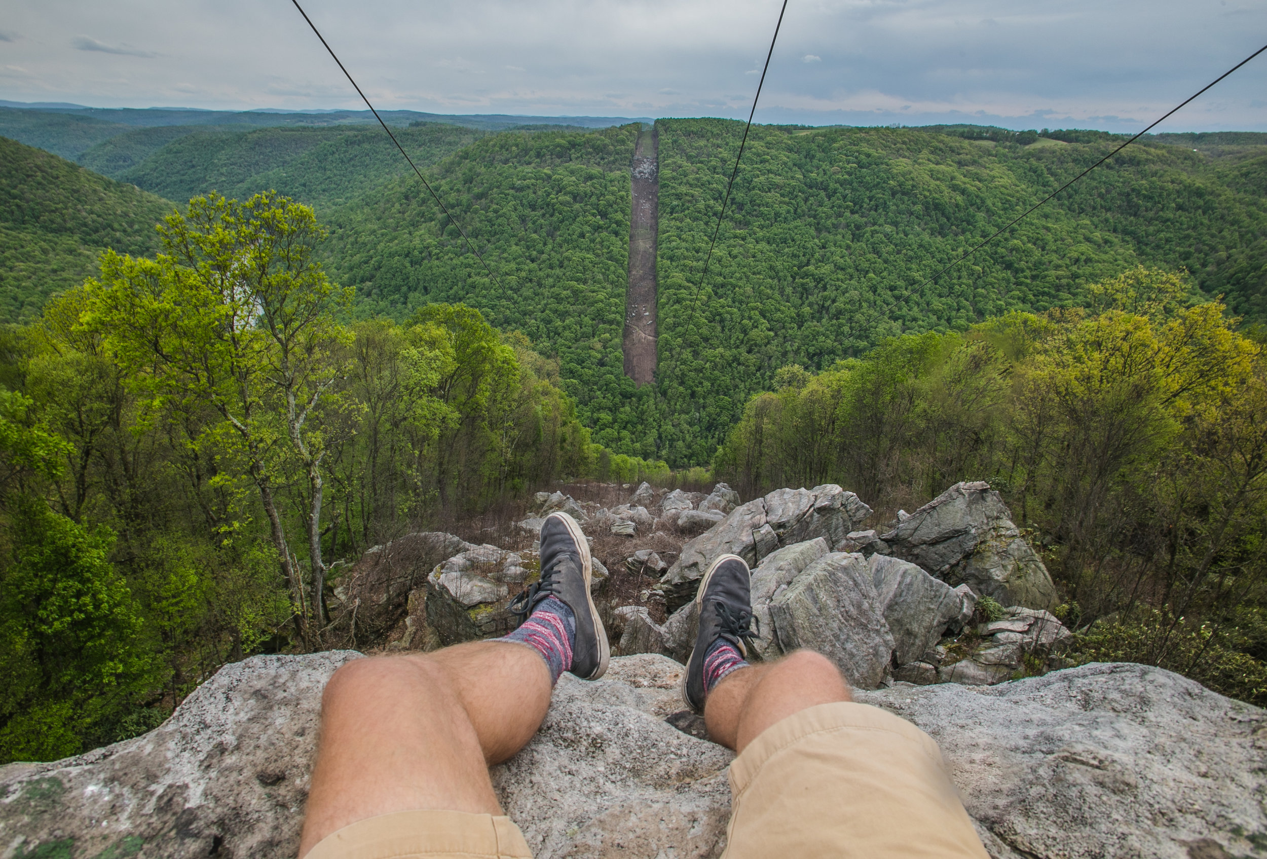 Coopers Rock Finals - Mike Schwarz_-2.jpg