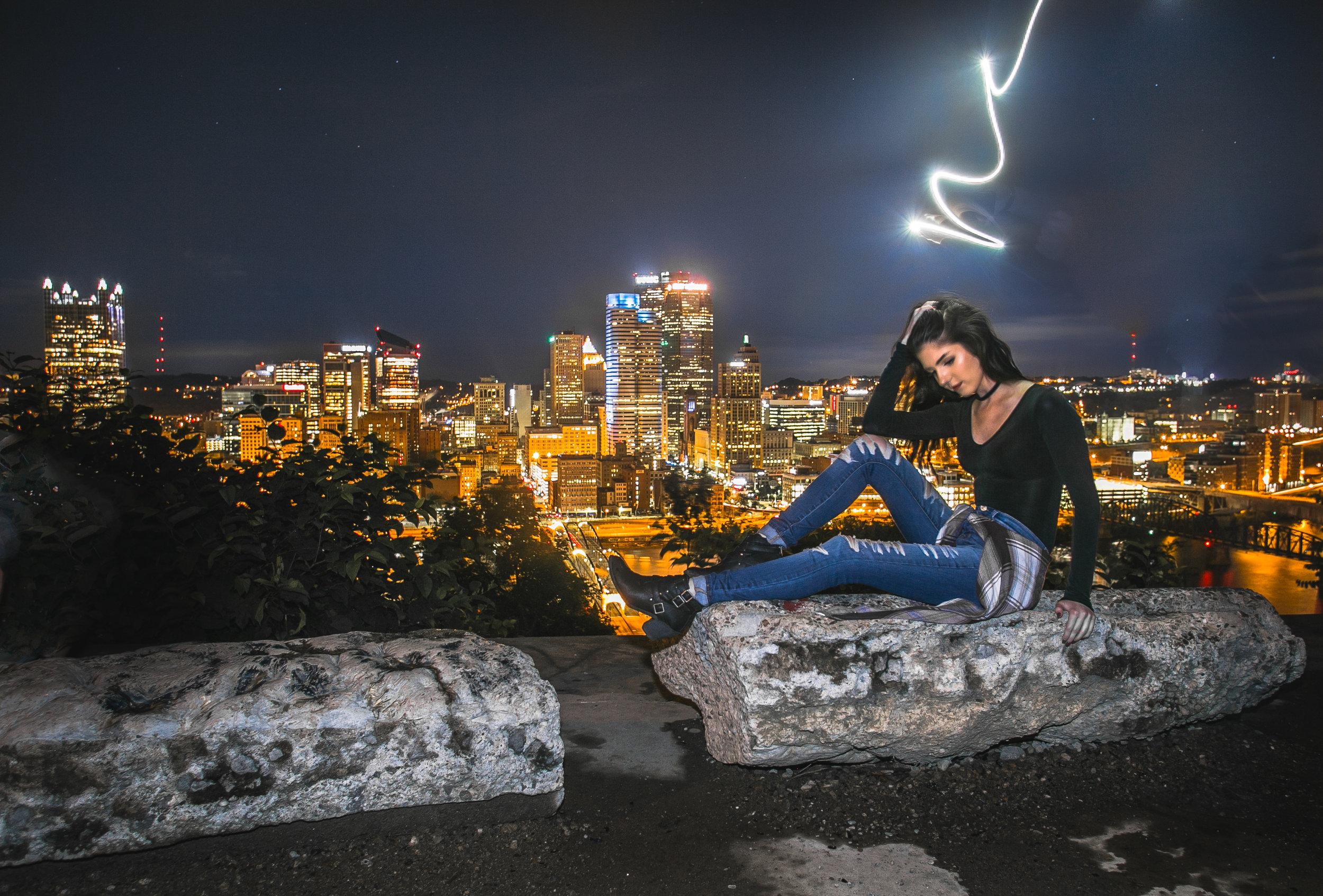 Sarah - Mt. Washington - Mike Schwarz-17.jpg