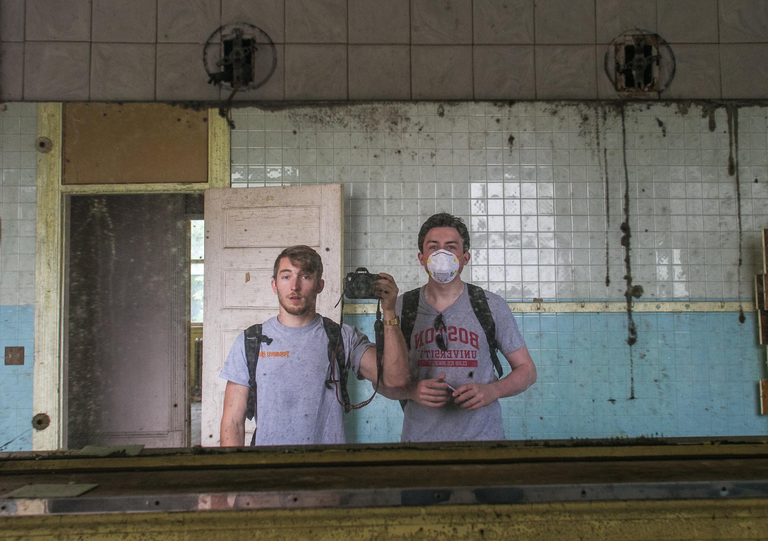 Abandoned Nursing College 3 - Mike Schwarz-7.jpg