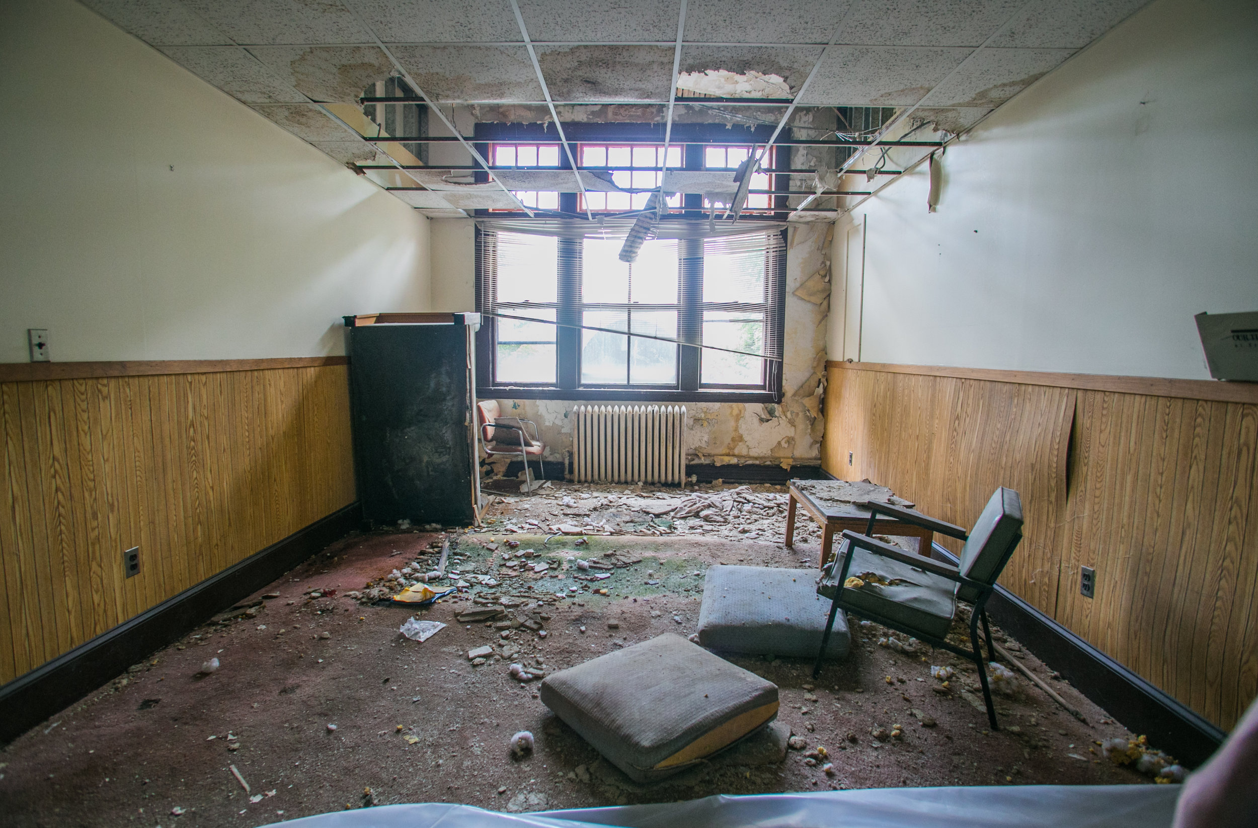 Abandoned Nursing College 3 - Mike Schwarz-6.jpg