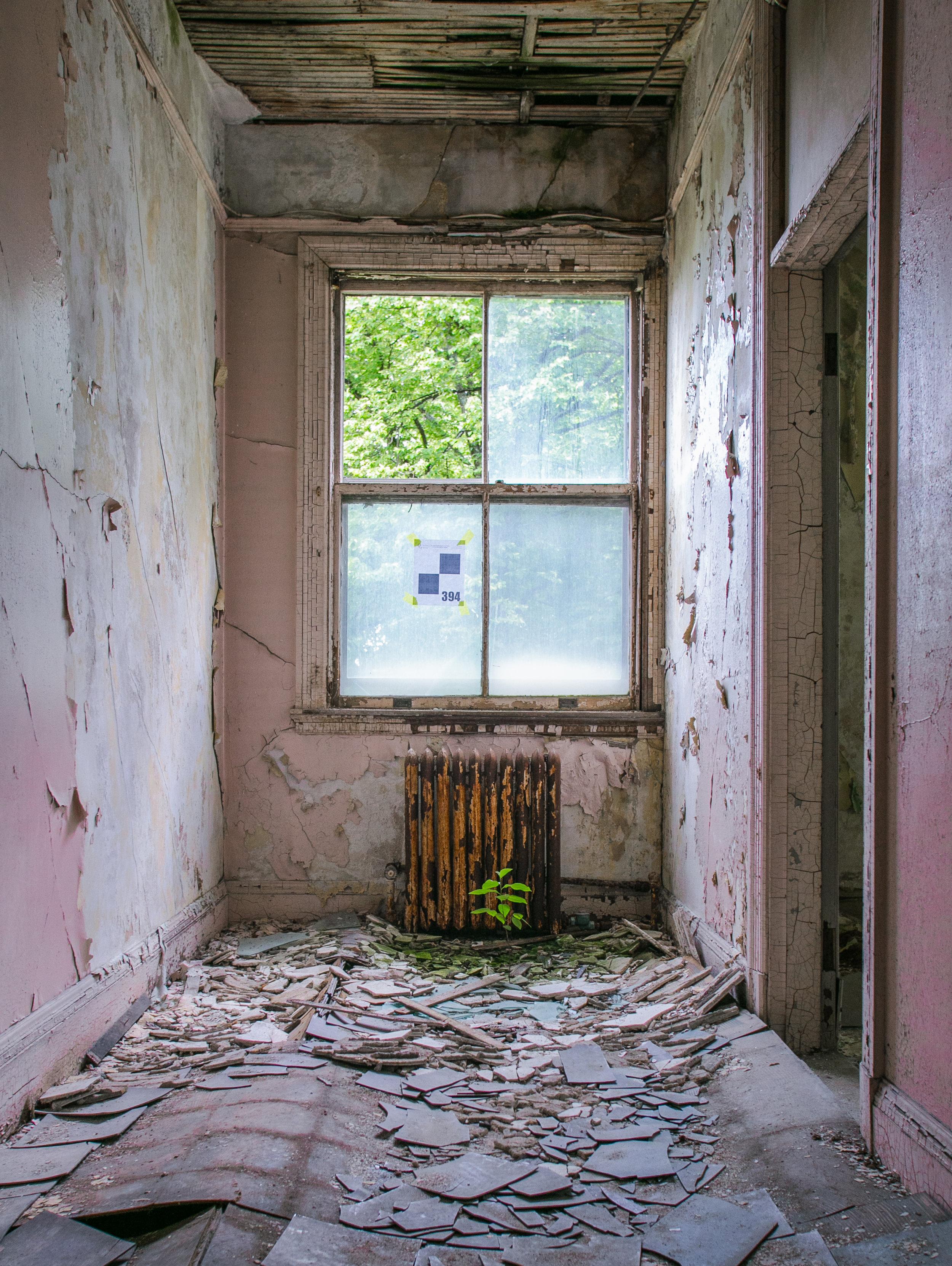 Abandoned Nursing College 3 - Mike Schwarz-9.jpg