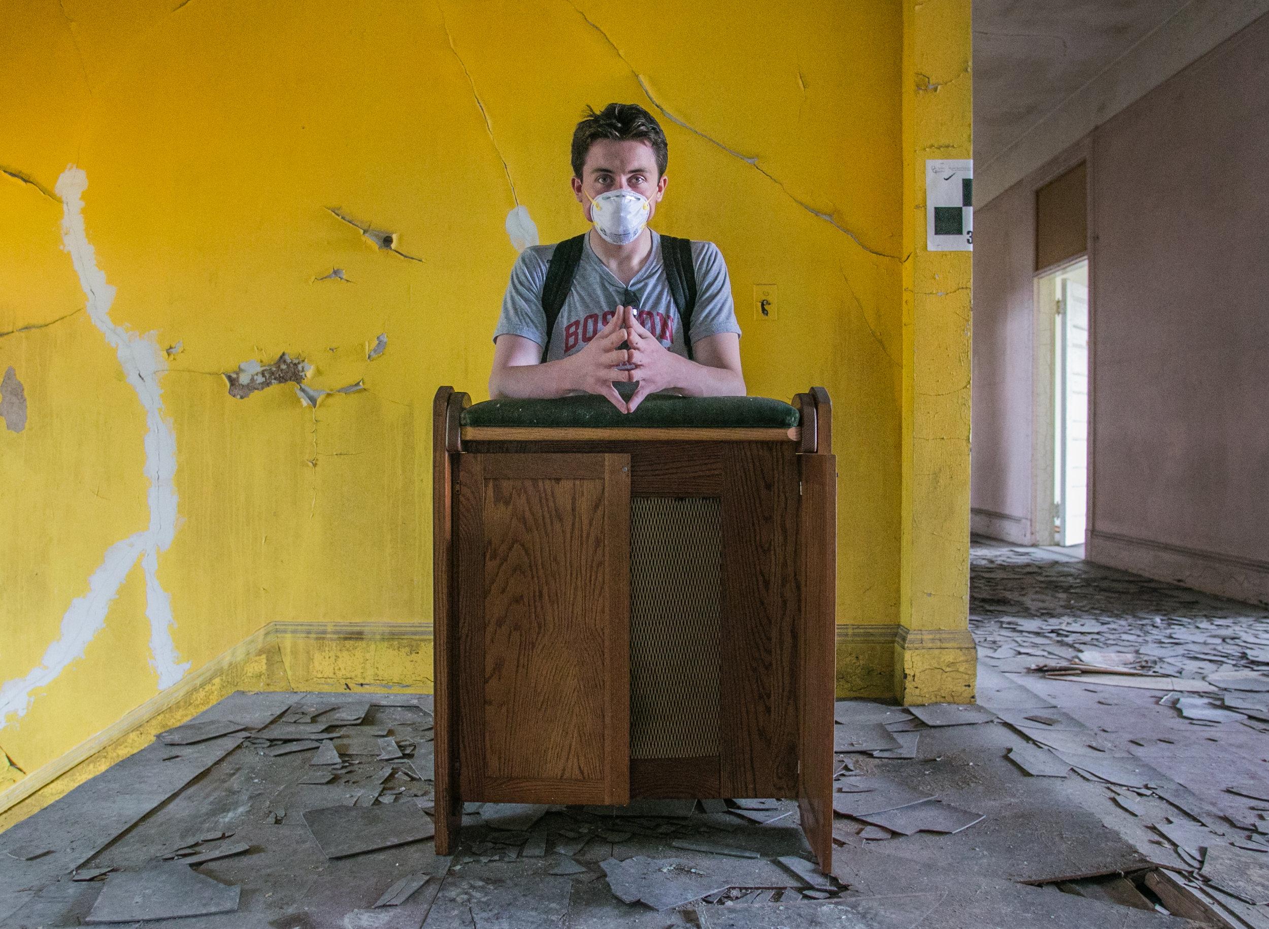 Abandoned Nursing College 3 - Mike Schwarz-11.jpg